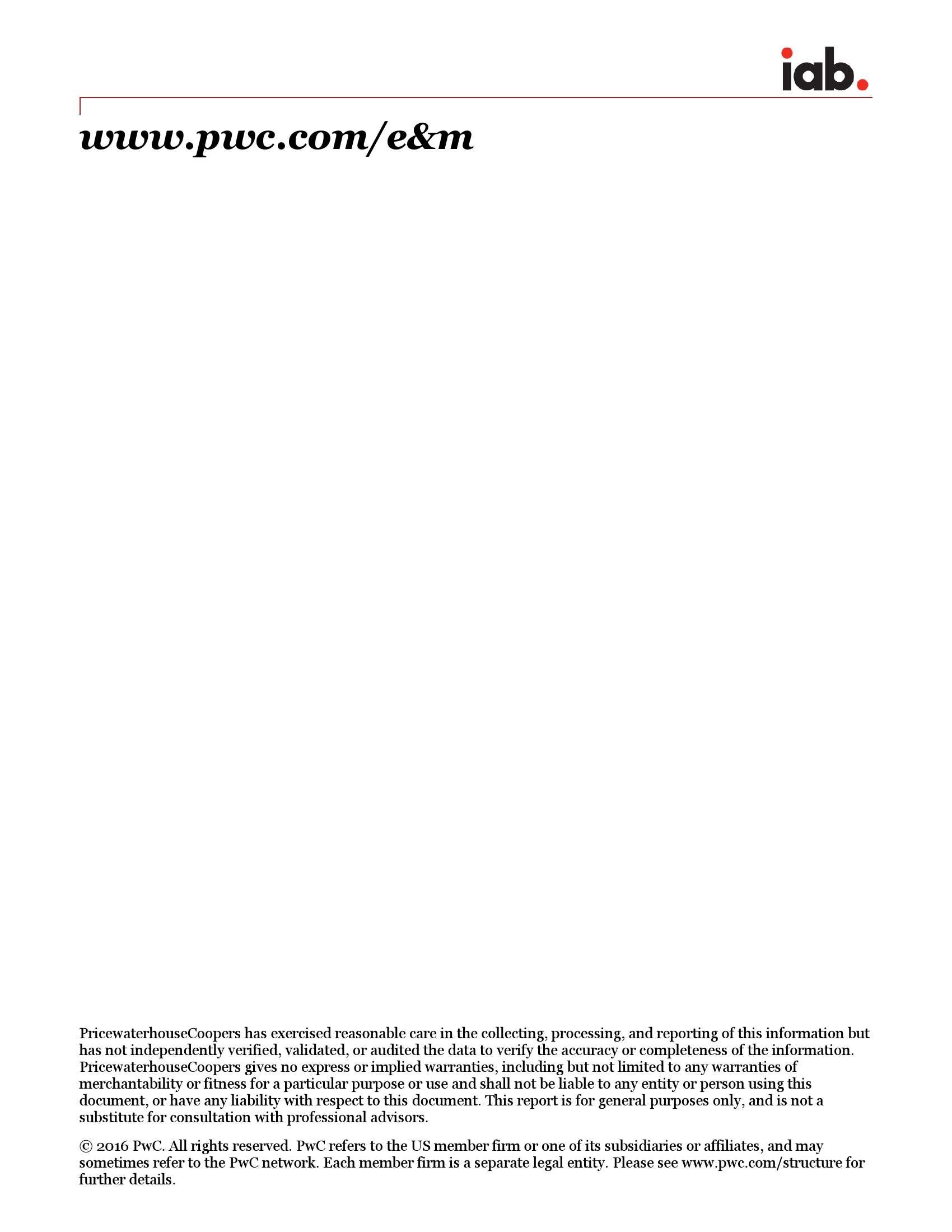 《IAB 互联网广告收入报告》_000030