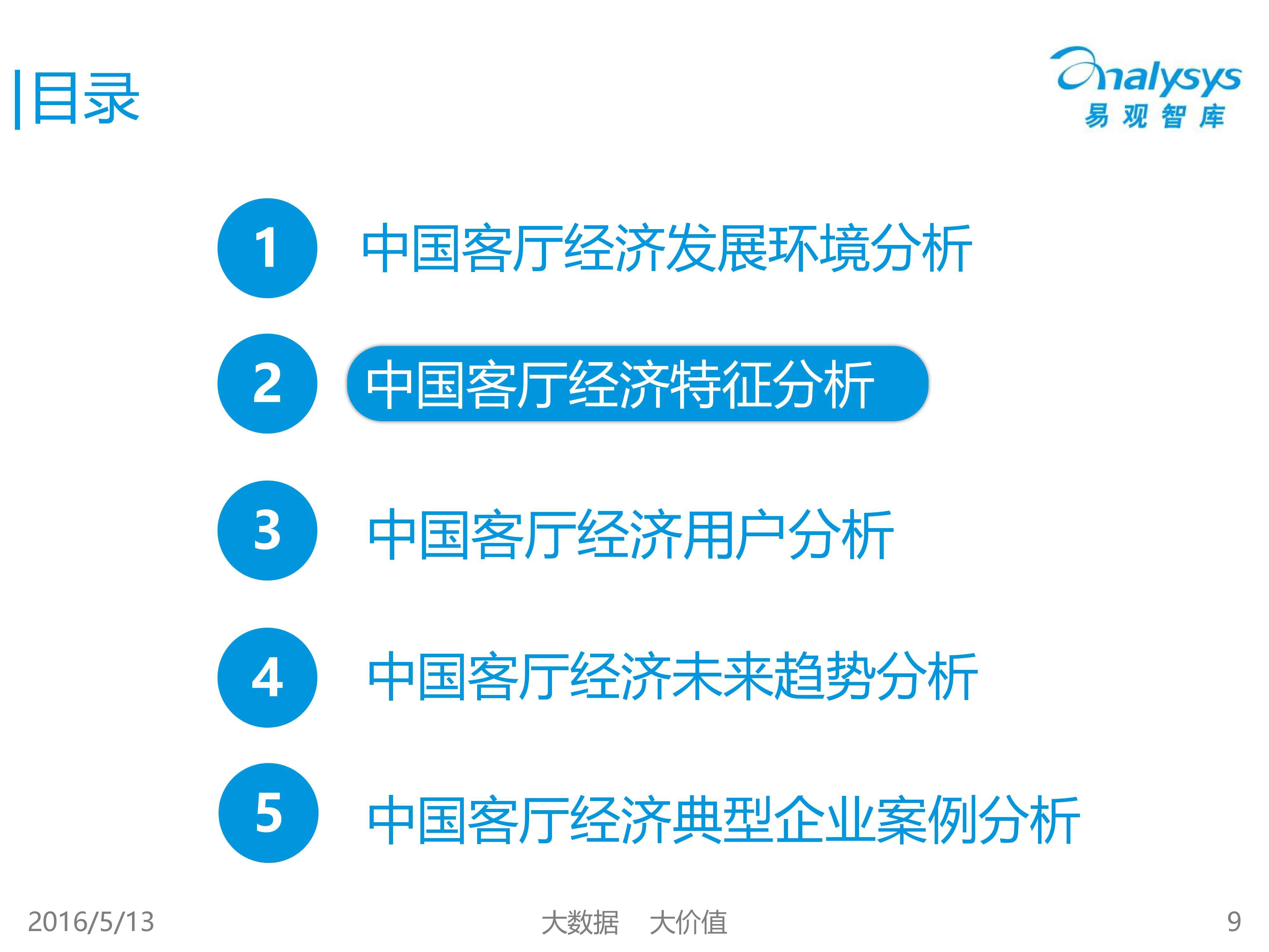 中国客厅经济专题研究报告2016_000009