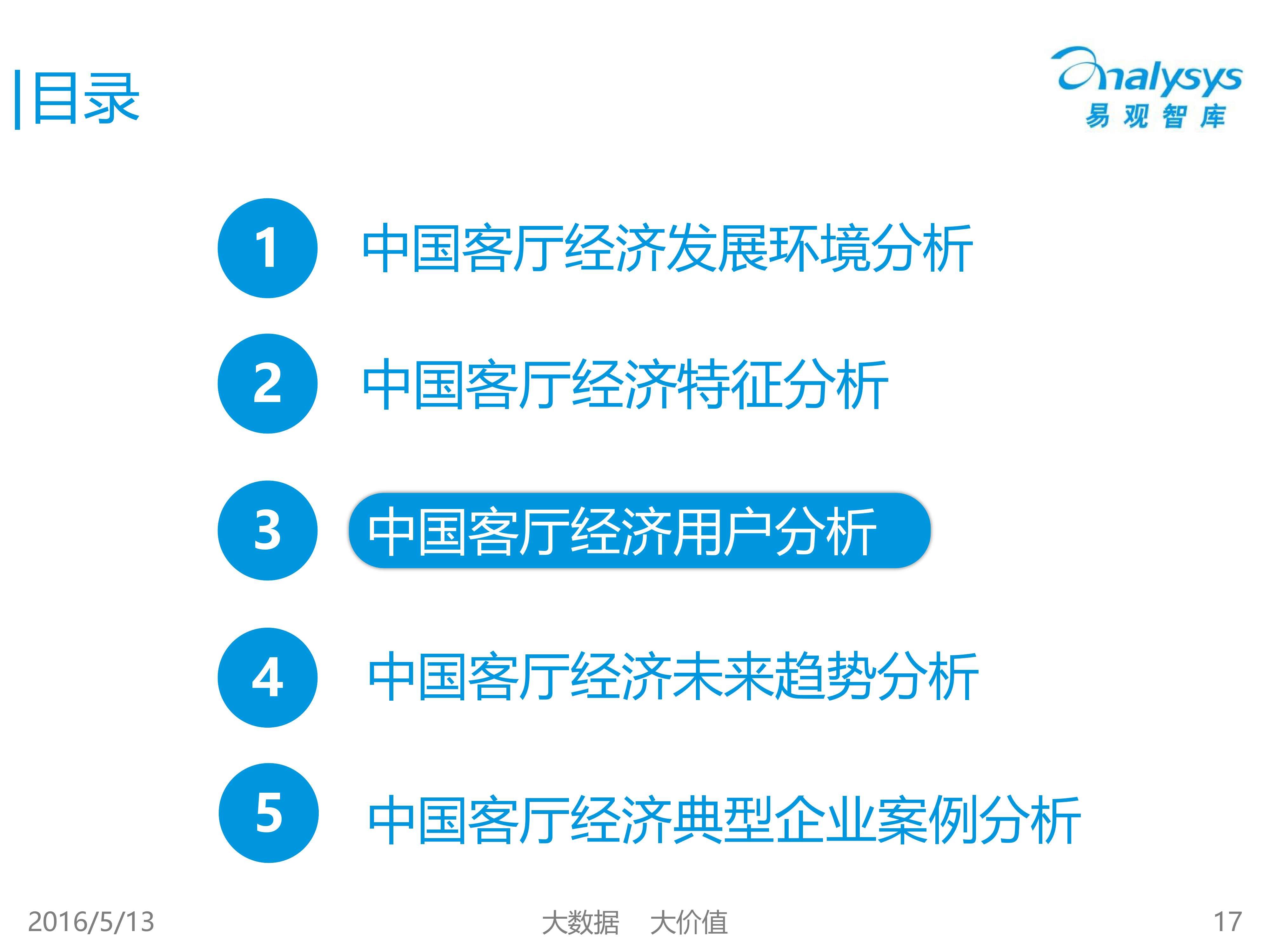 中国客厅经济专题研究报告2016_000017