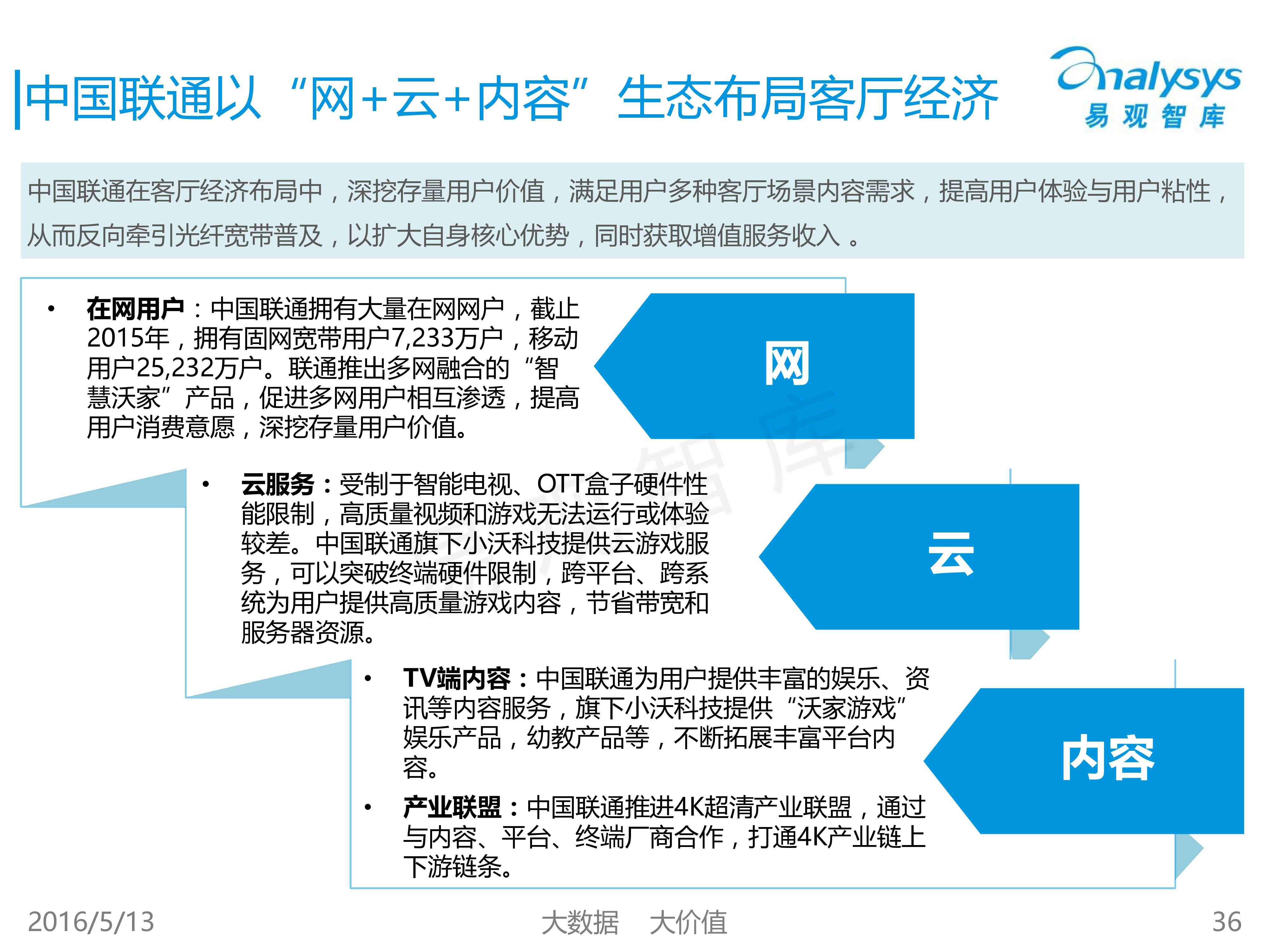 中国客厅经济专题研究报告2016_000036