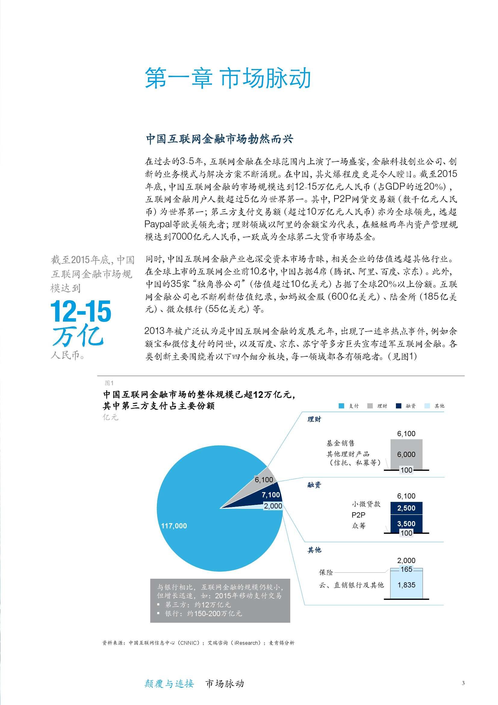 中国银行业白皮书3_000009