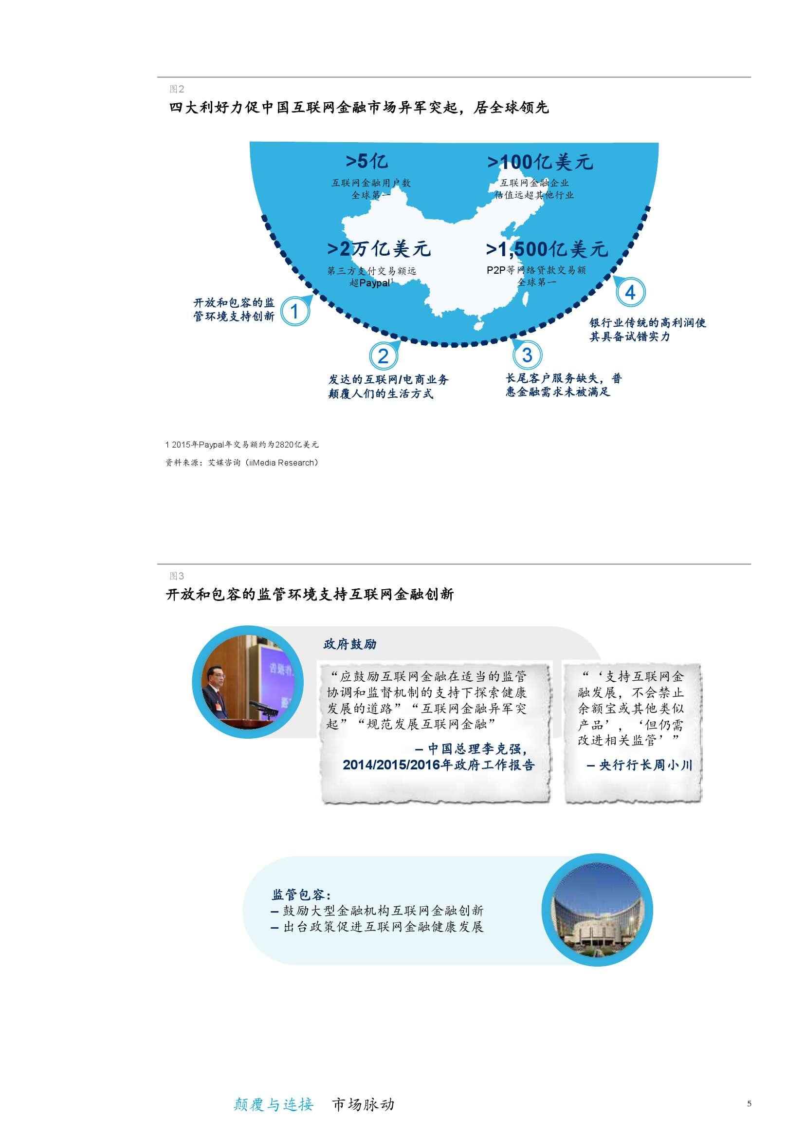 中国银行业白皮书3_000011