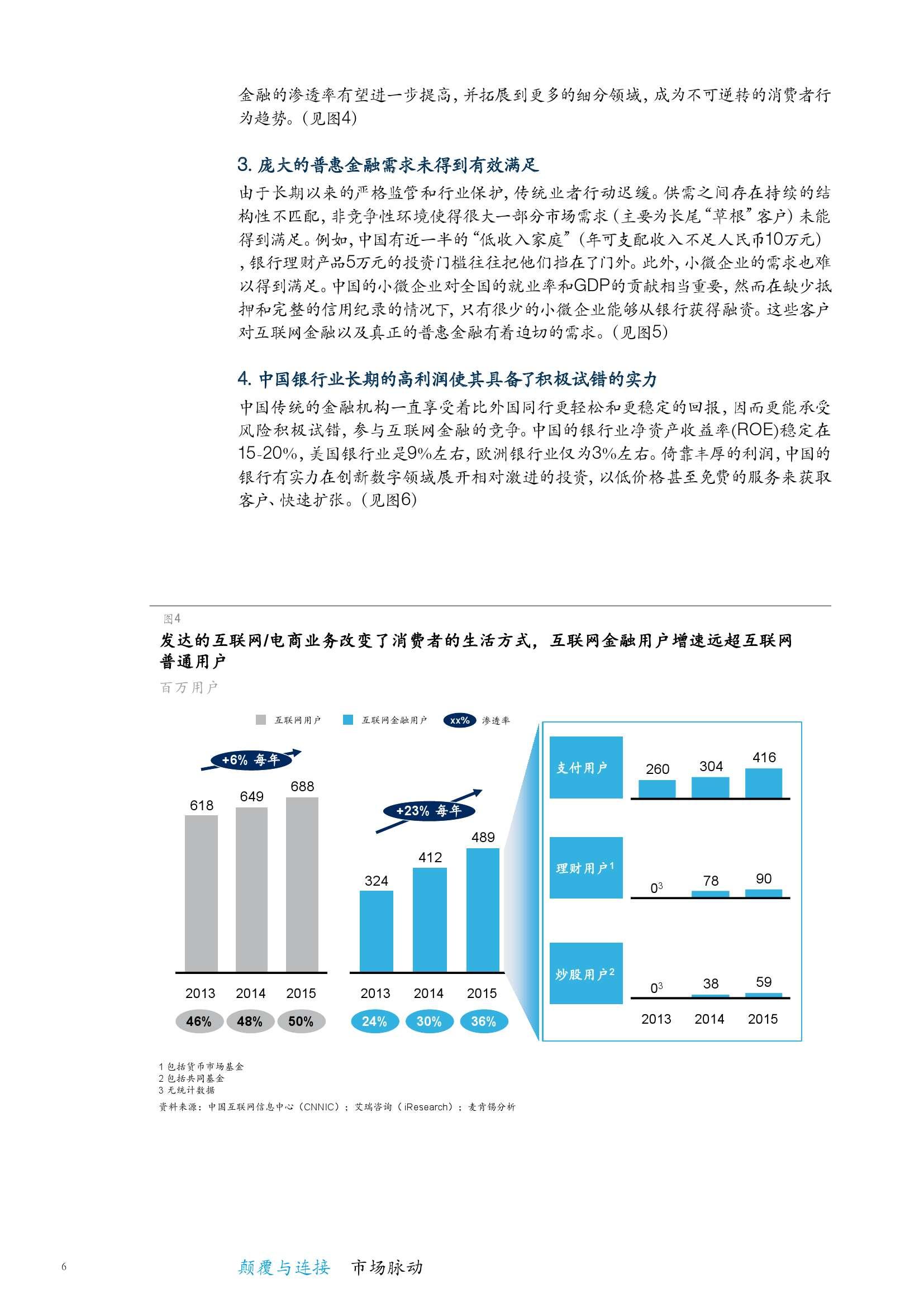 中国银行业白皮书3_000012