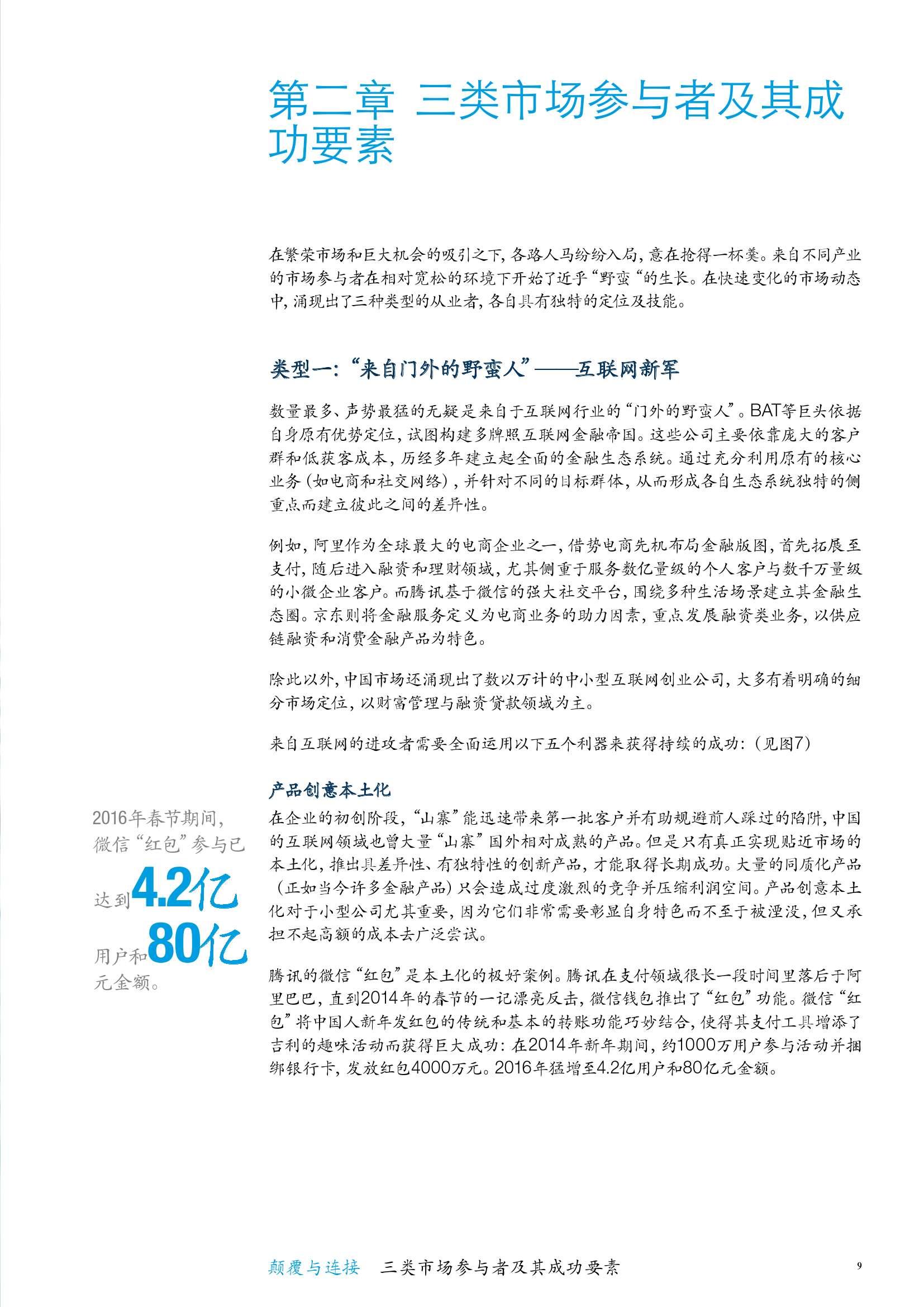 中国银行业白皮书3_000015