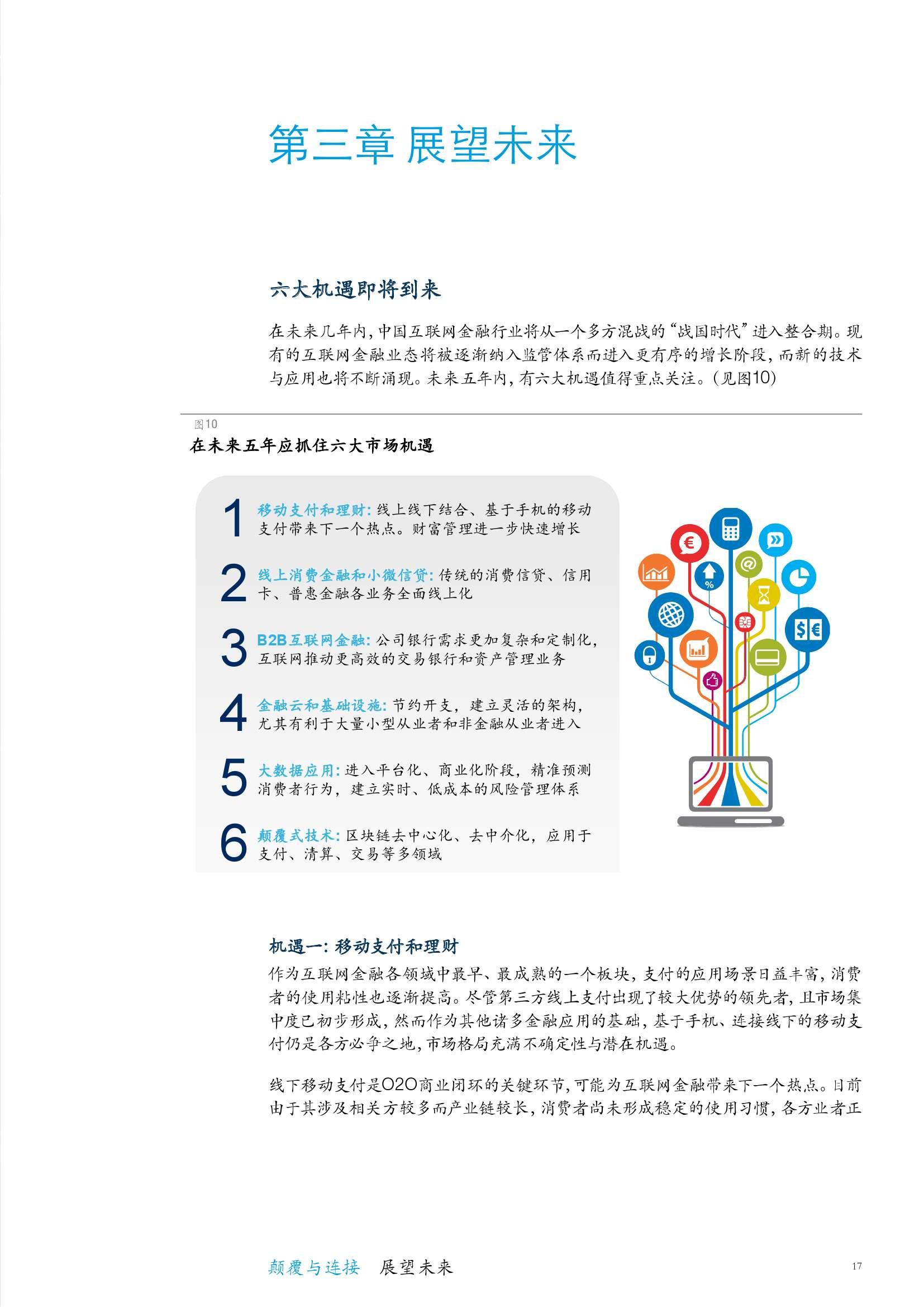 中国银行业白皮书3_000023