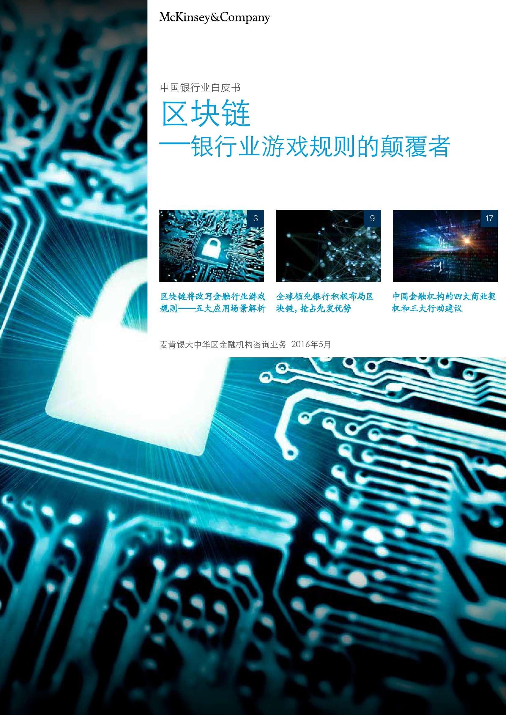 中国银行业白皮书4_000001