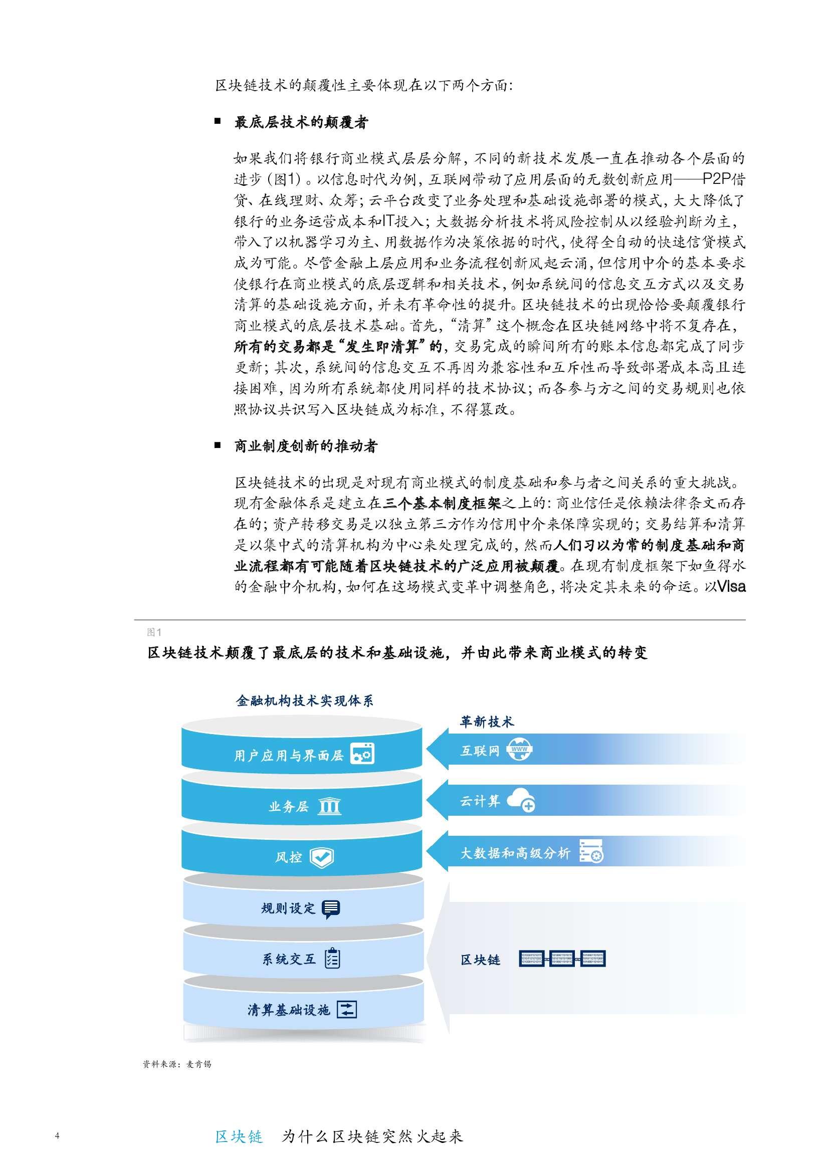 中国银行业白皮书4_000010
