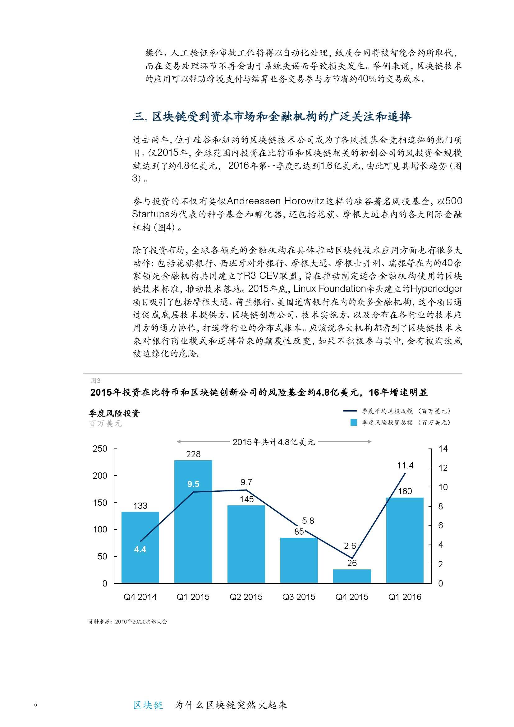 中国银行业白皮书4_000012
