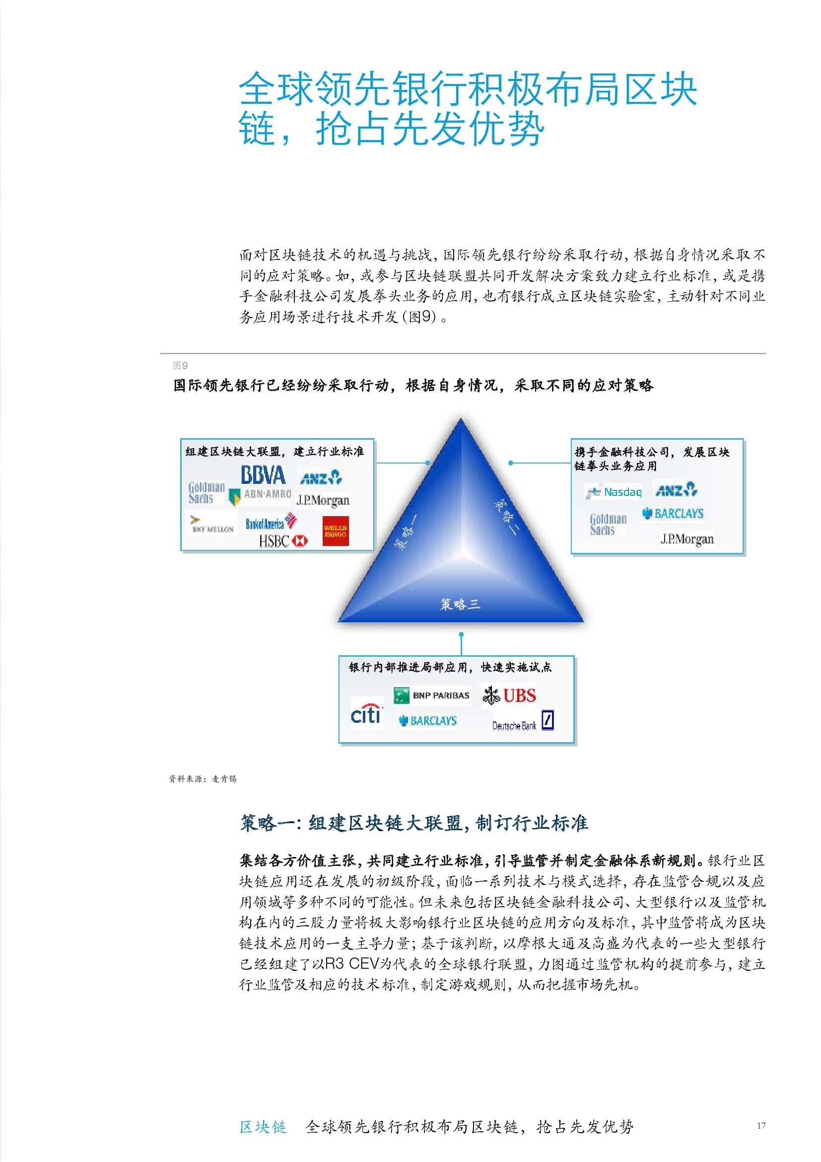 中国银行业白皮书4_000023