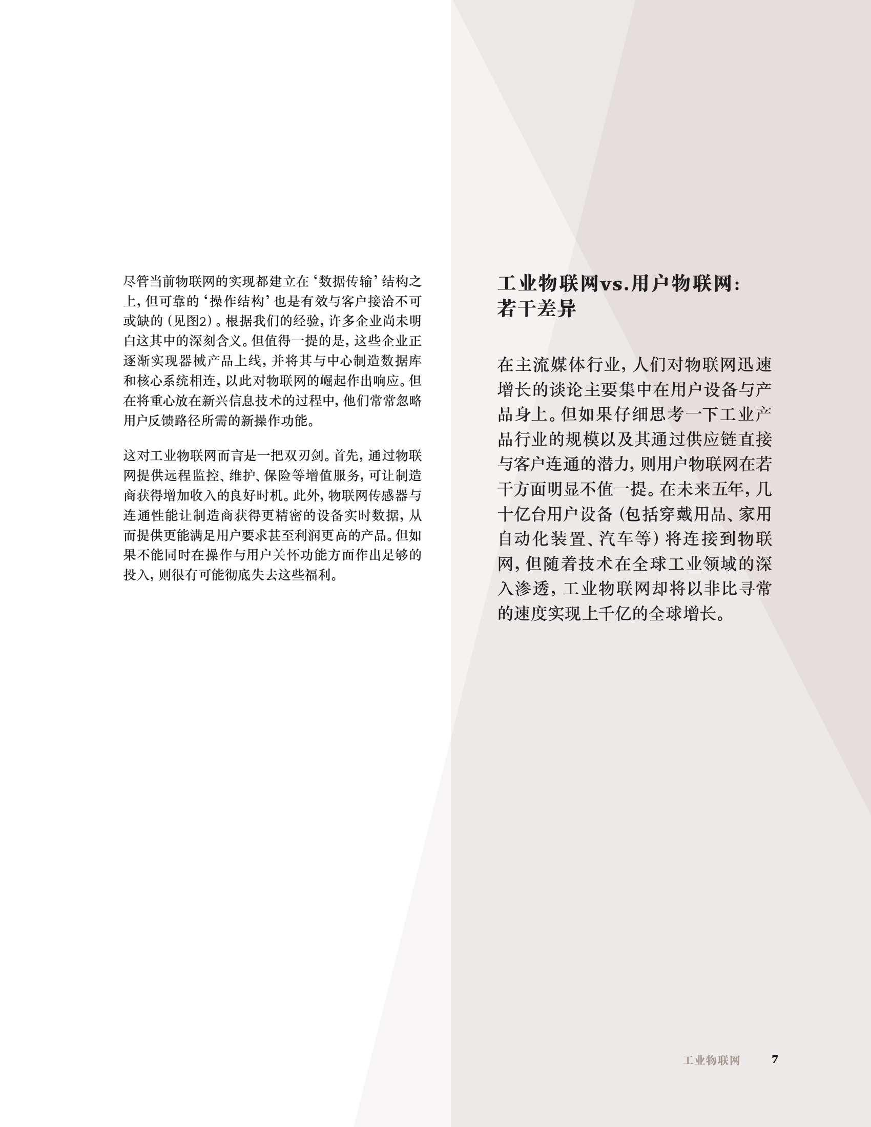 工业互联网_000009