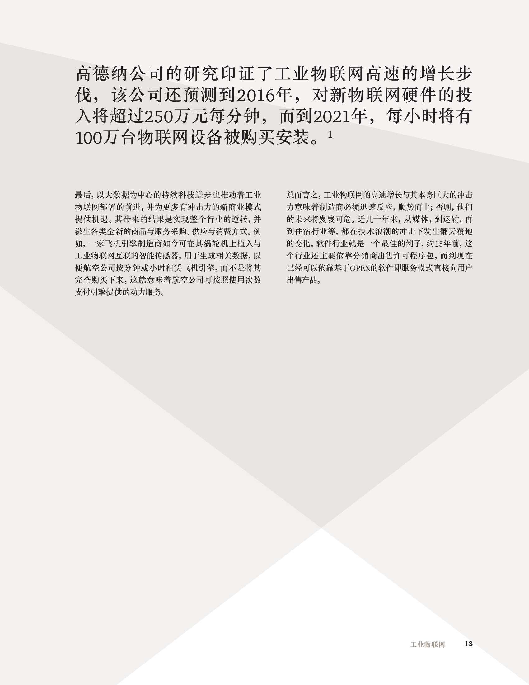 工业互联网_000015
