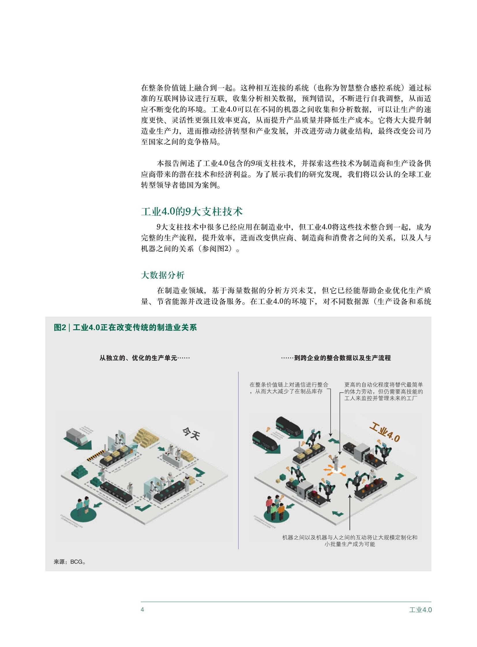 工业4.0:未来生产力与制造业发展前景_000006