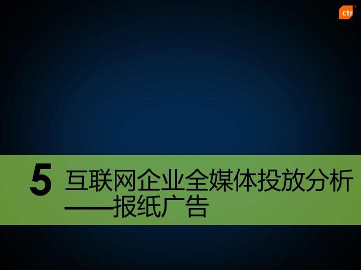 幻灯片43
