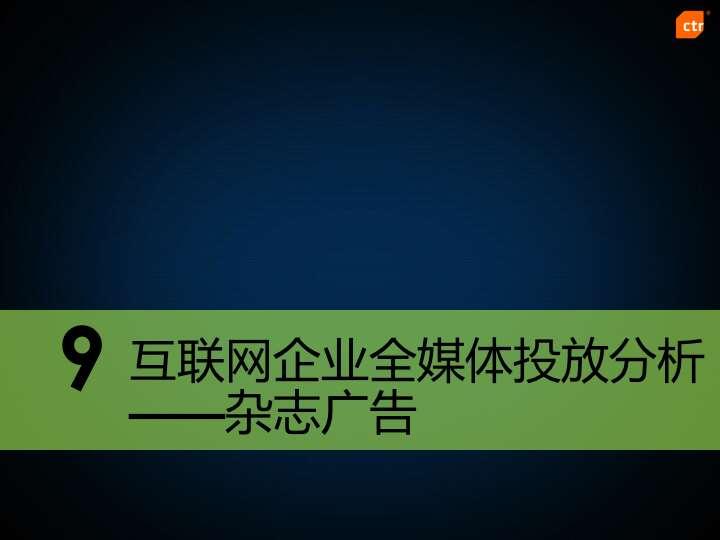 幻灯片67