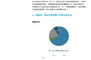 腾讯研究院:2015年音乐产业发展报告