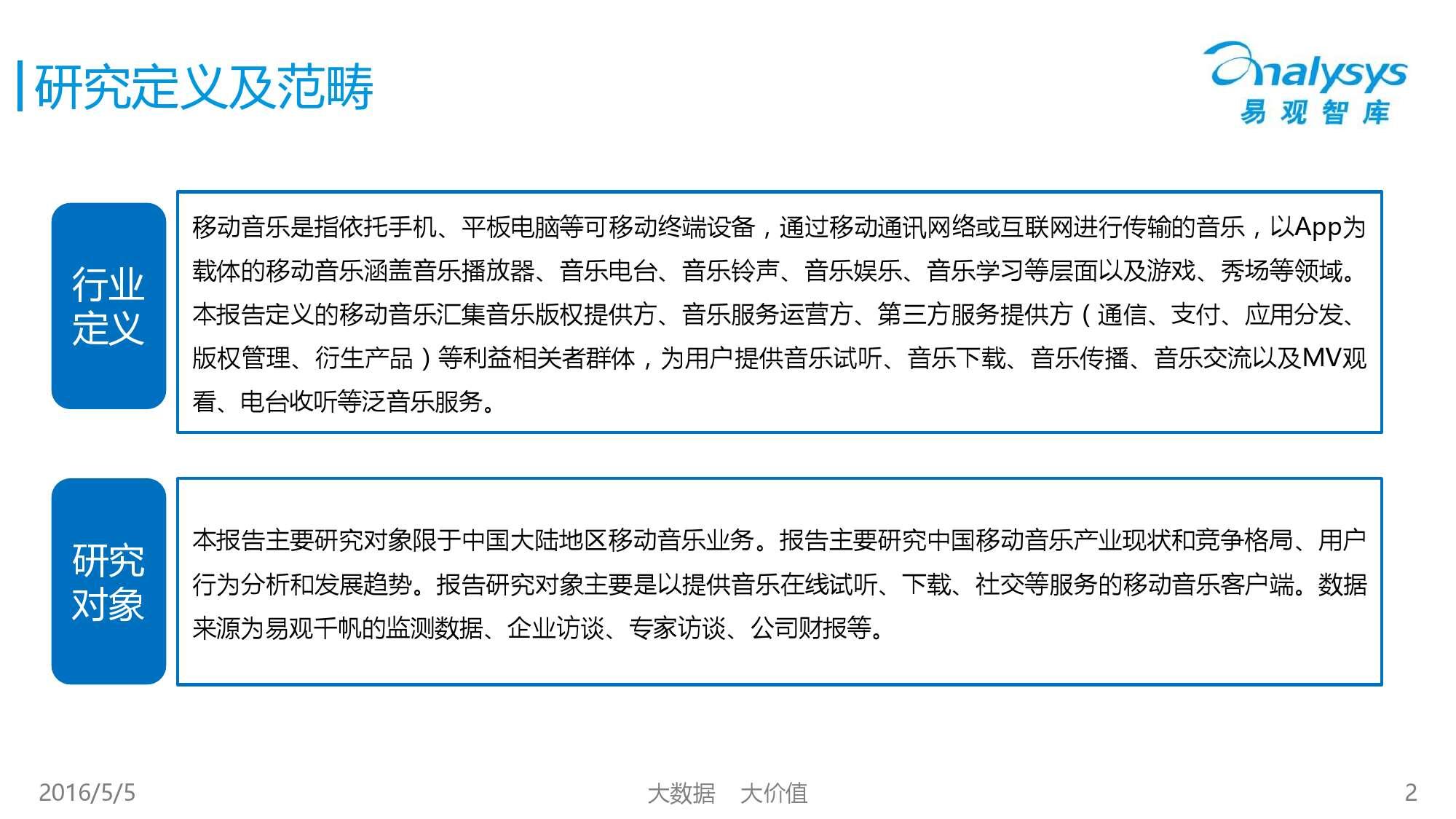 2016中国移动音乐市场年度综合报告_000002