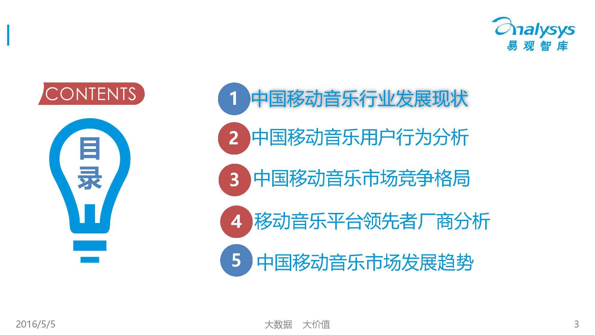 2016中国移动音乐市场年度综合报告_000003