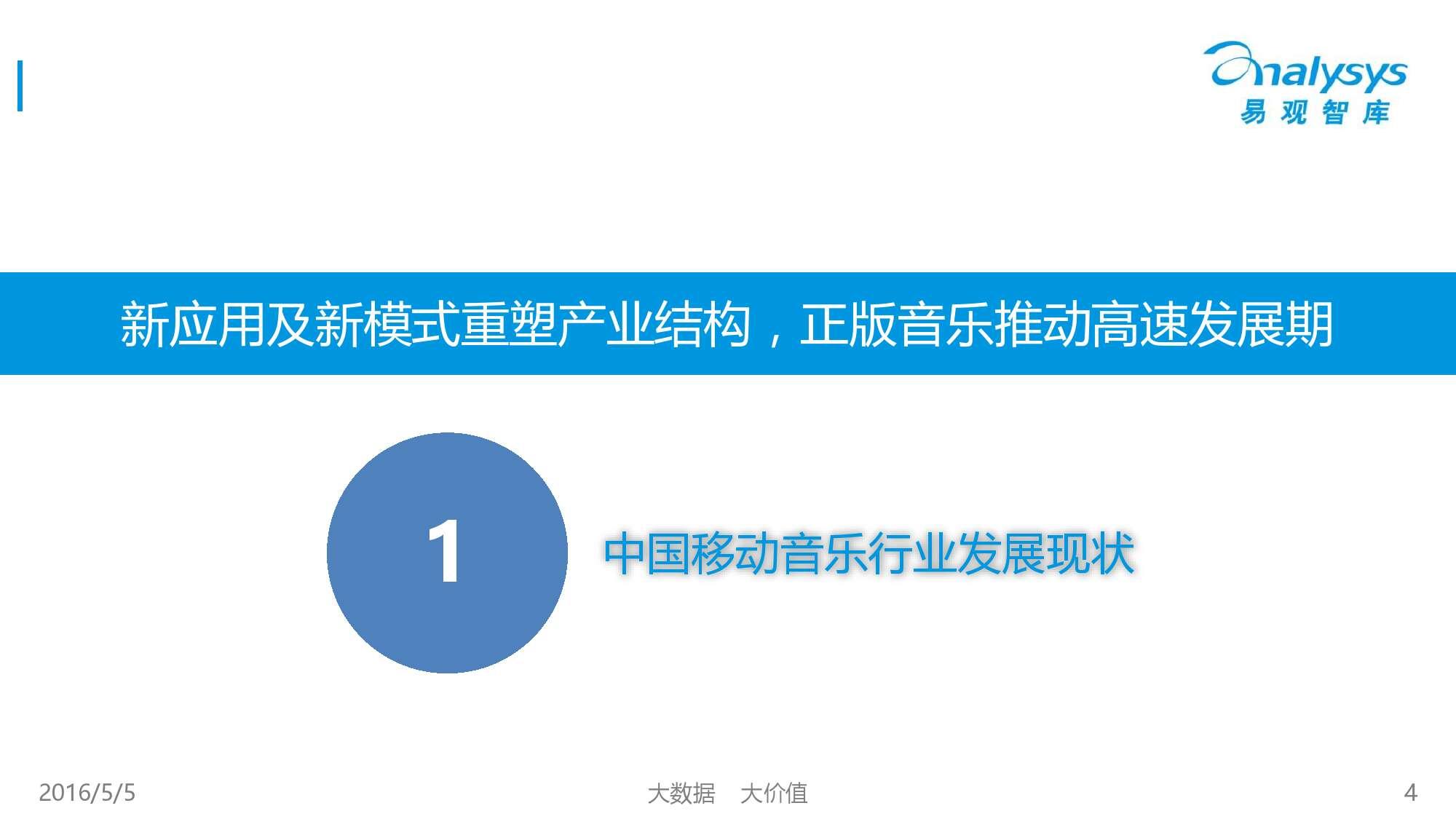 2016中国移动音乐市场年度综合报告_000004