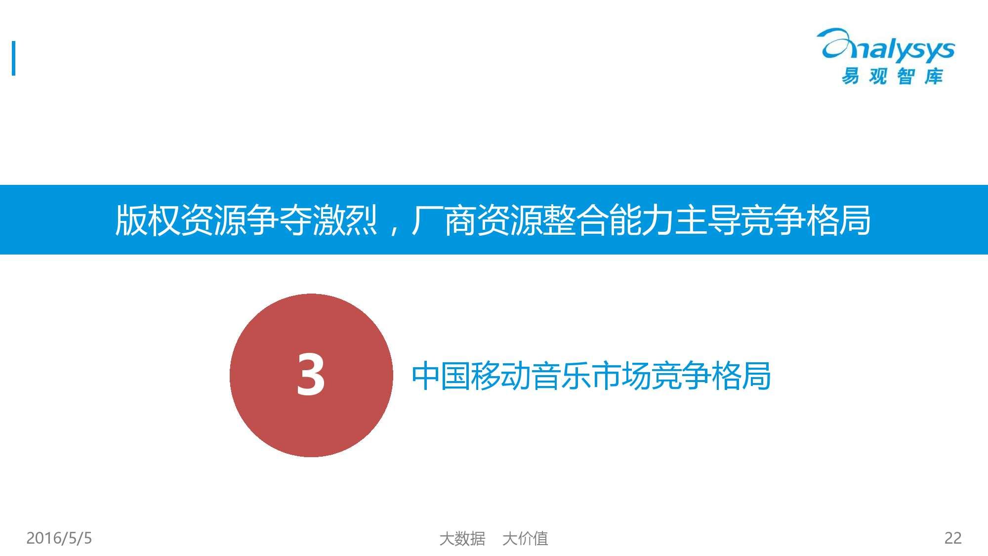 2016中国移动音乐市场年度综合报告_000022