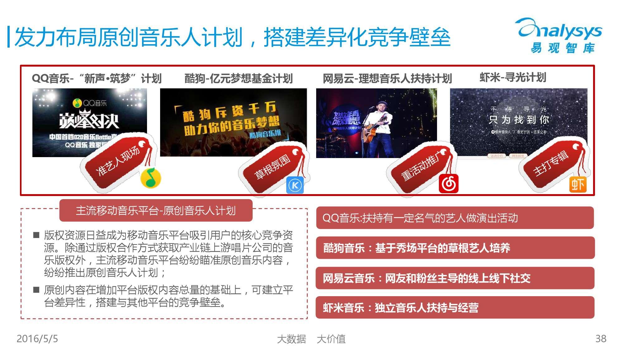2016中国移动音乐市场年度综合报告_000038