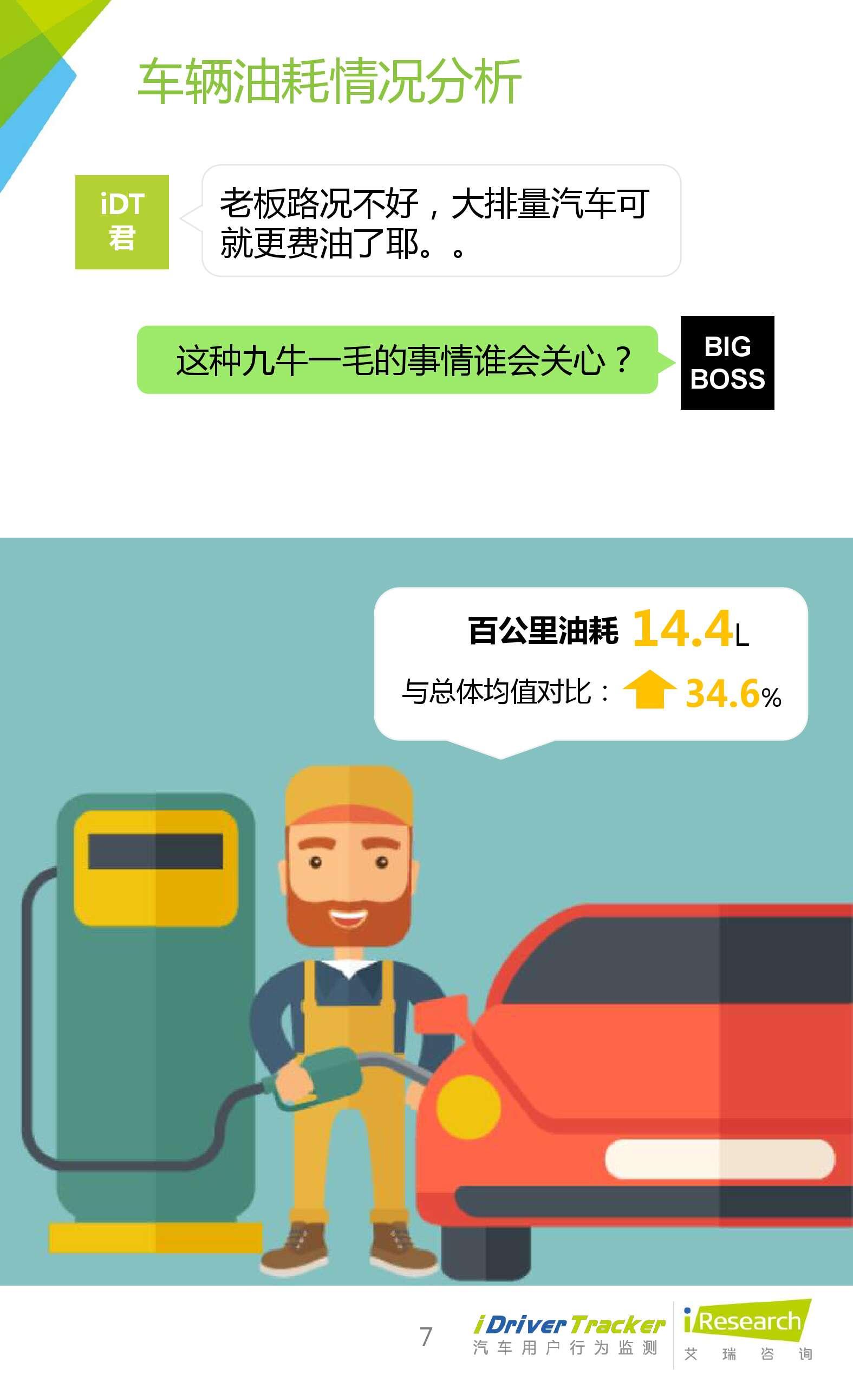 2016年大排量汽车车主用车行为研究报告_000007