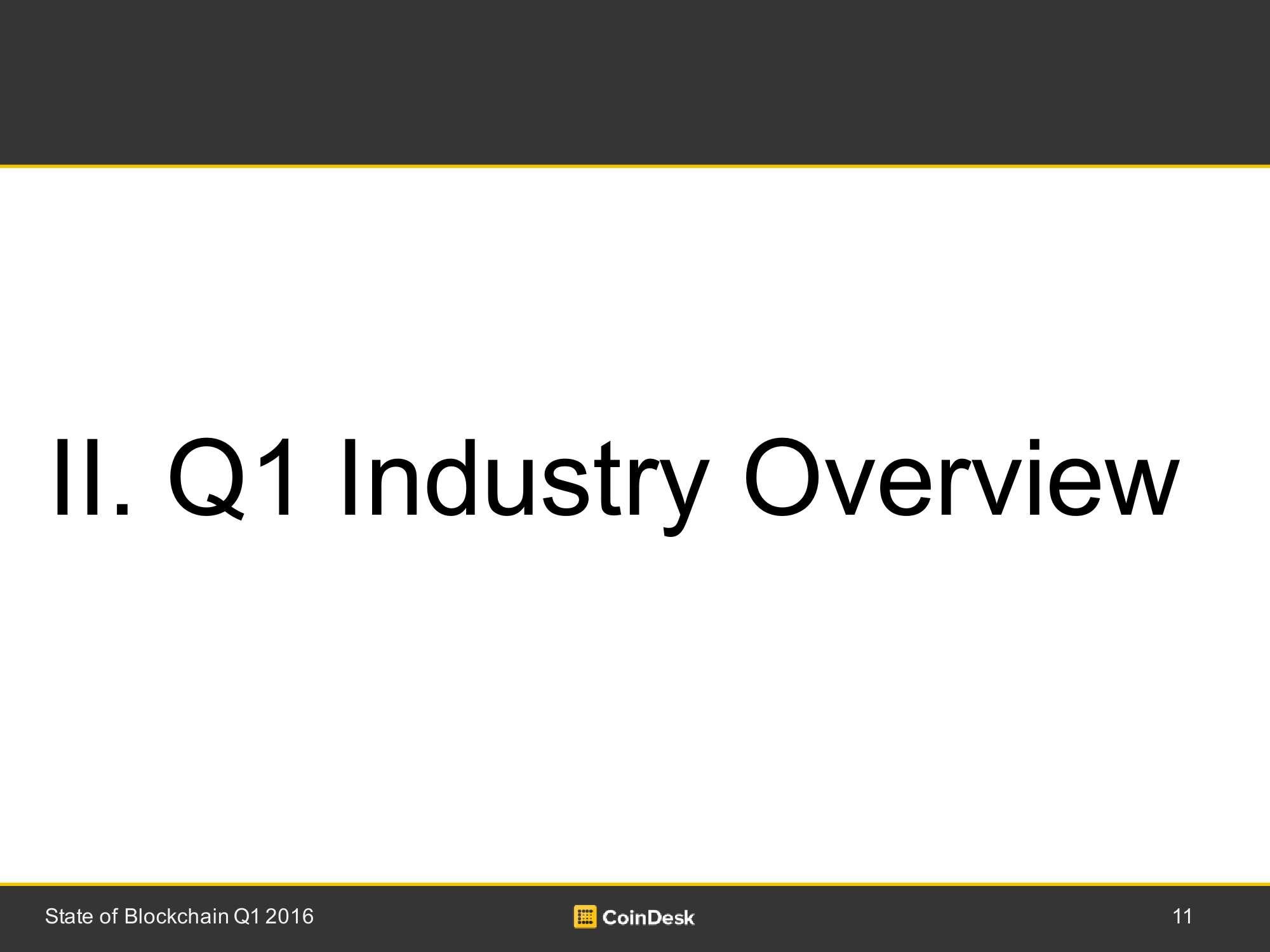 2016年Q1全球区块链行业研究报告_000011