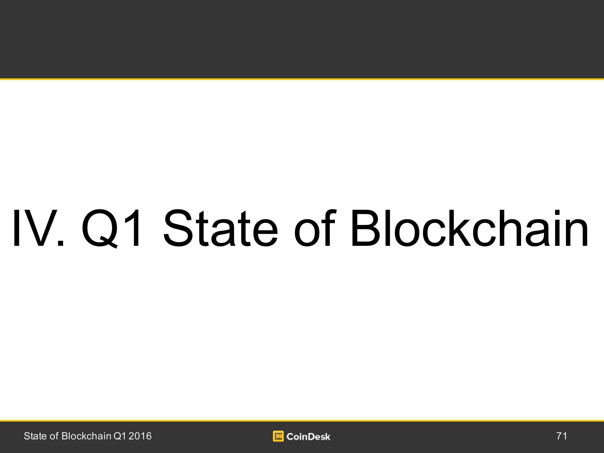 2016年Q1全球区块链行业研究报告_000071