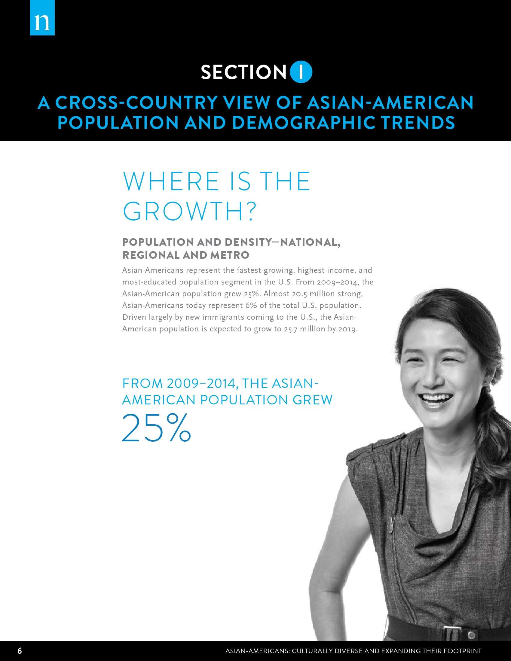 Nielsen:2016年美国亚裔消费者调查报告_000006