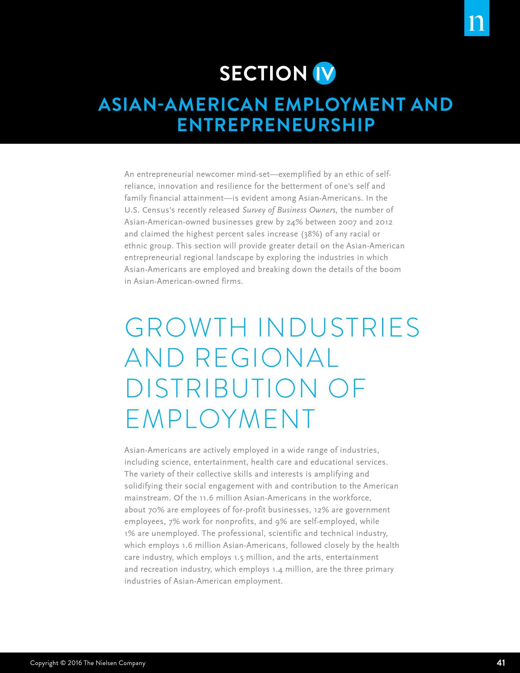 Nielsen:2016年美国亚裔消费者调查报告_000041