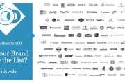 Cohn & Wolfe:78%的消费者认为品牌不真诚(附报告)