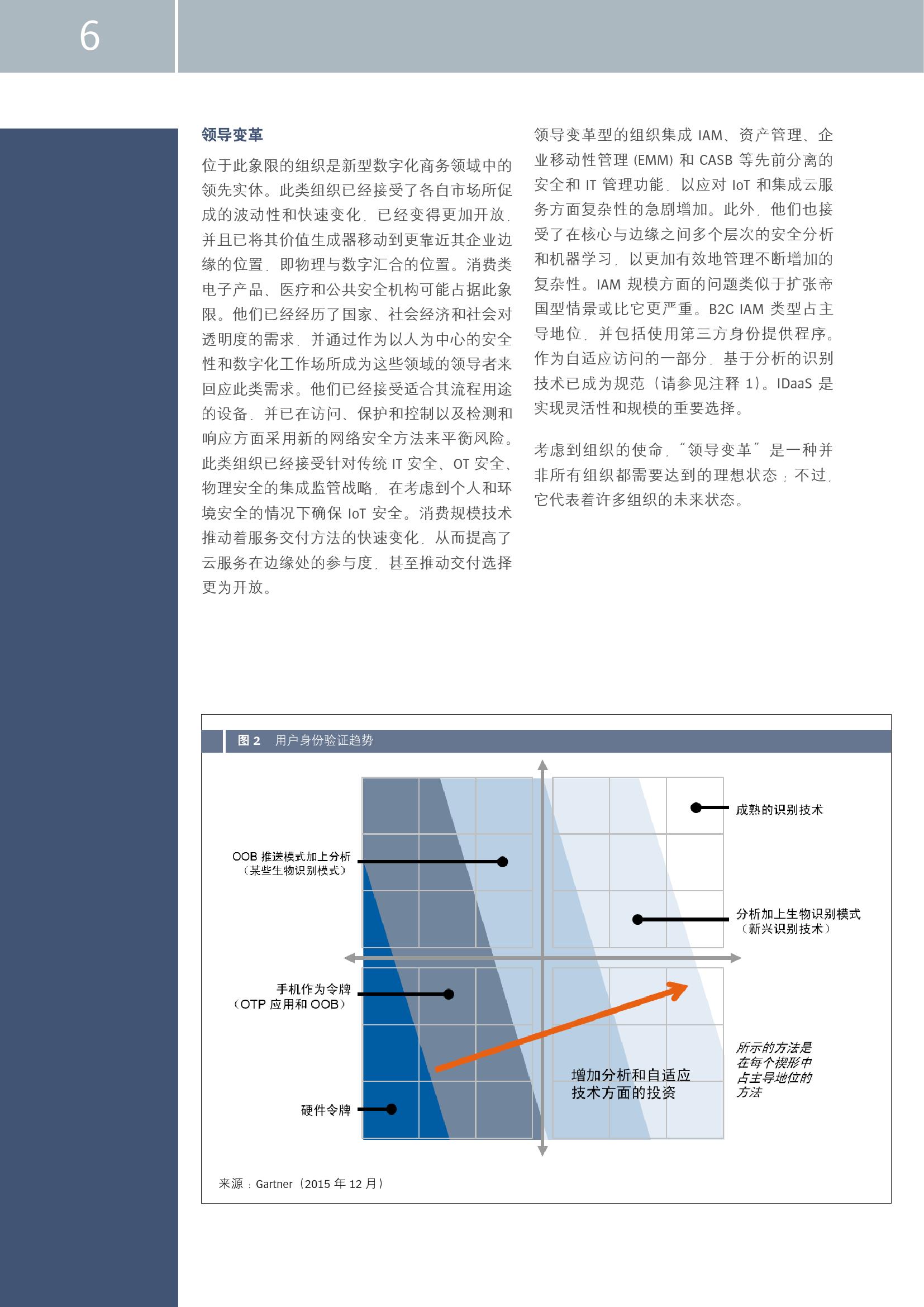 中国企业市场前瞻_000006