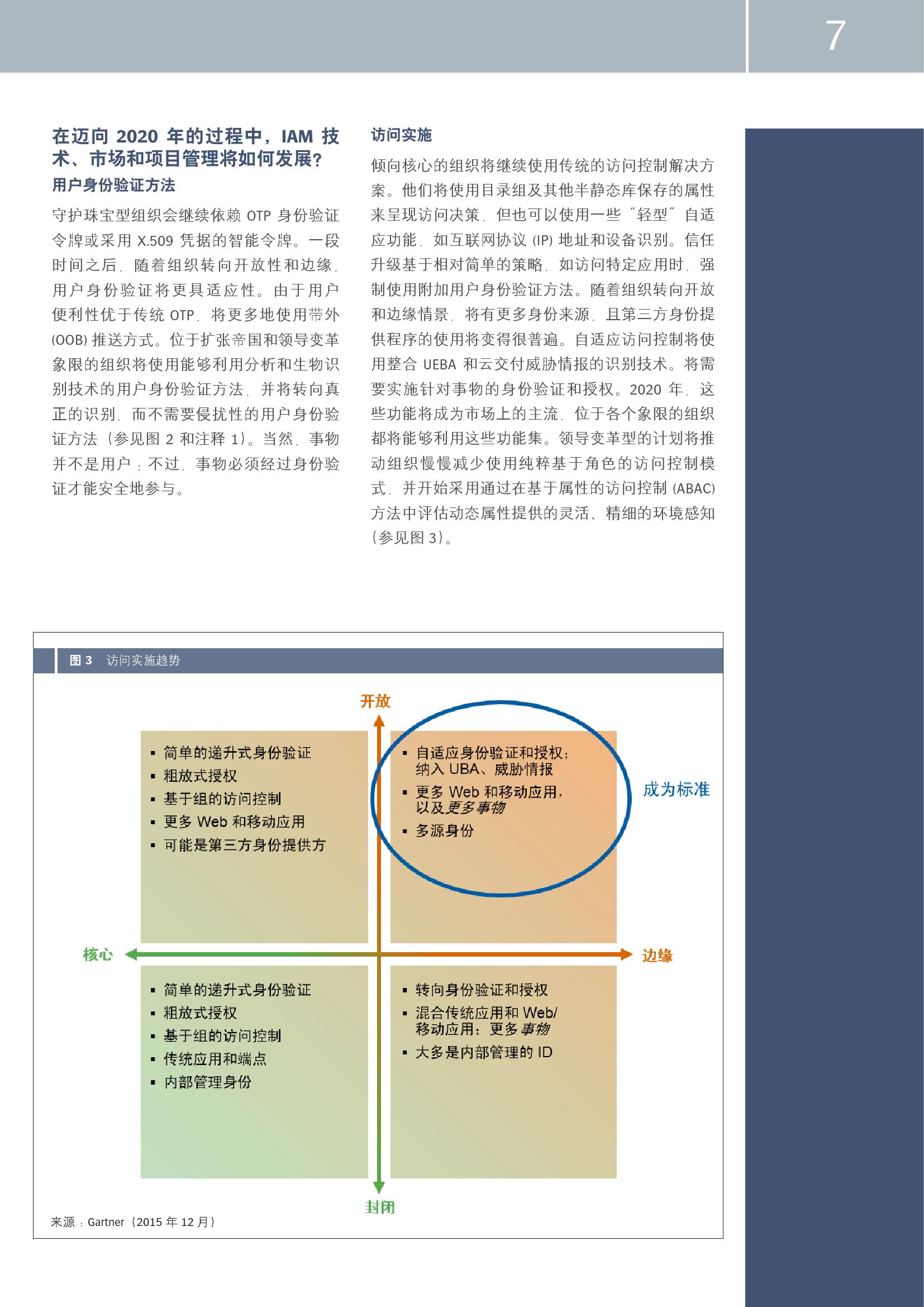 中国企业市场前瞻_000007