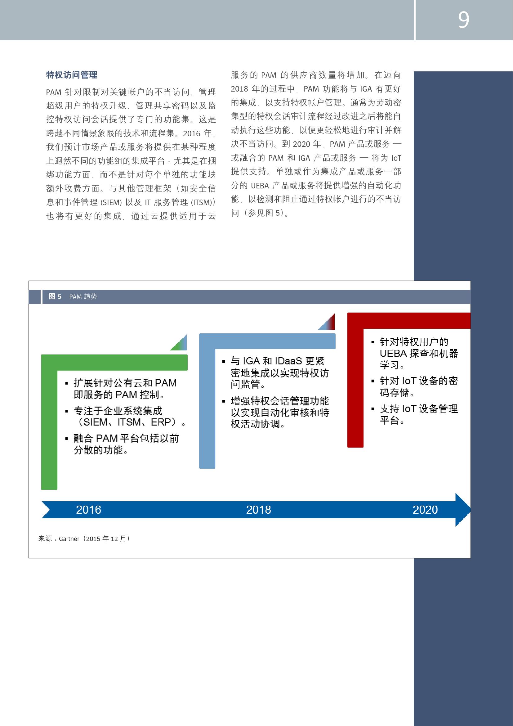 中国企业市场前瞻_000009