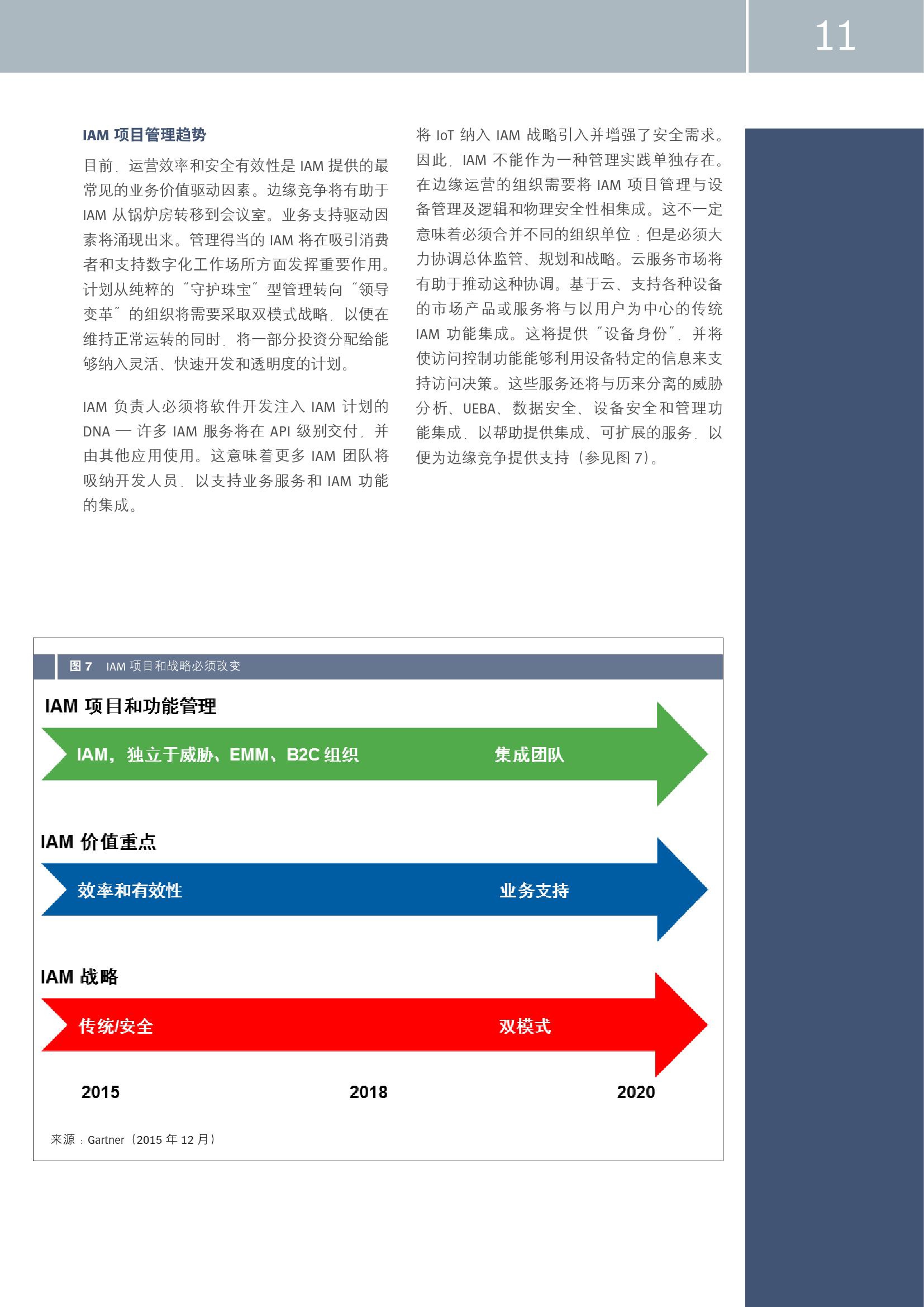 中国企业市场前瞻_000011