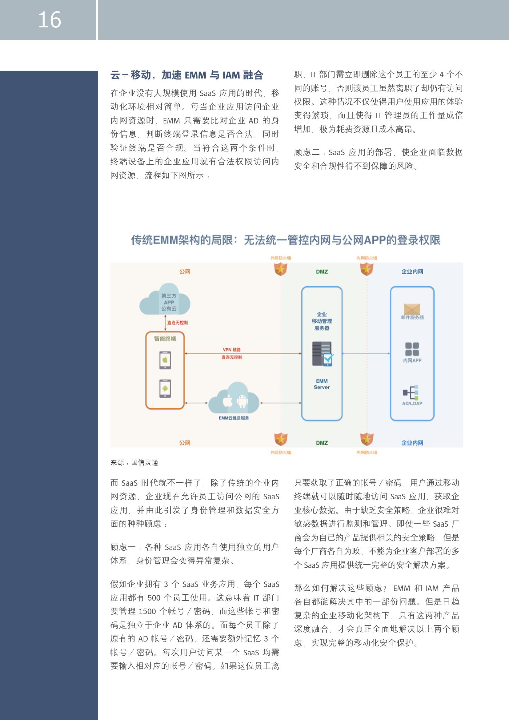 中国企业市场前瞻_000016