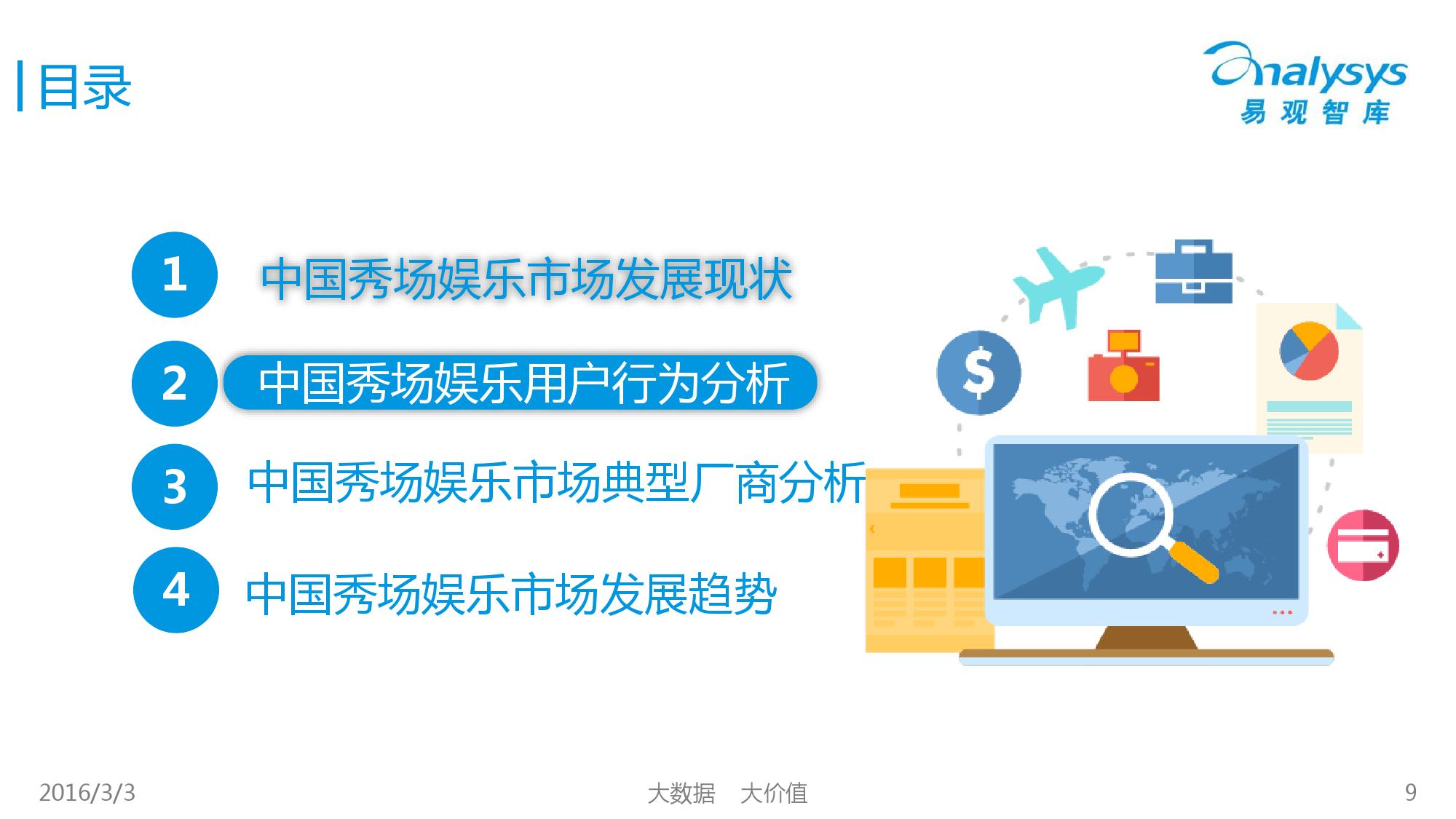 中国秀场娱乐市场专题研究报告2016_000009