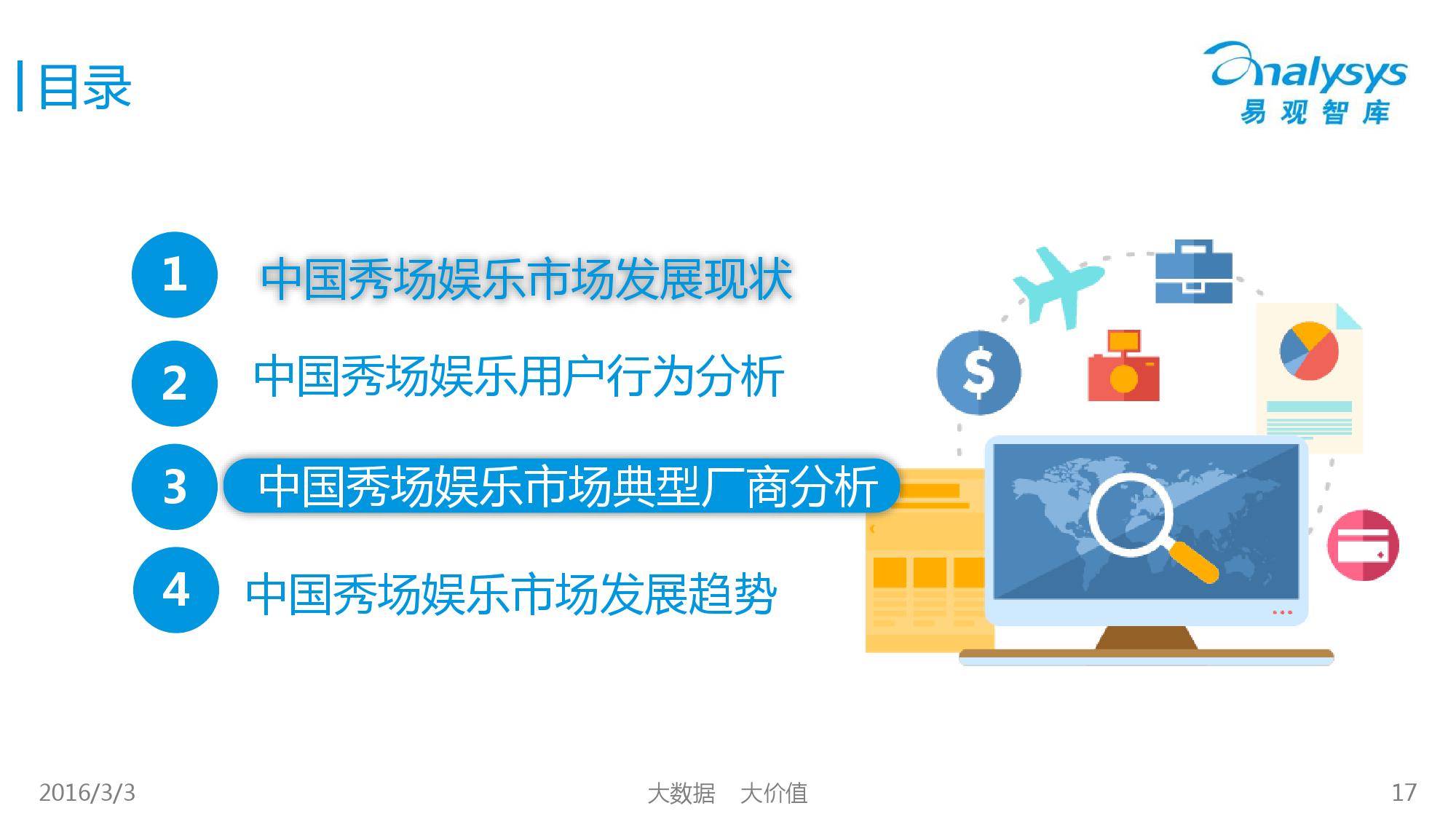 中国秀场娱乐市场专题研究报告2016_000017