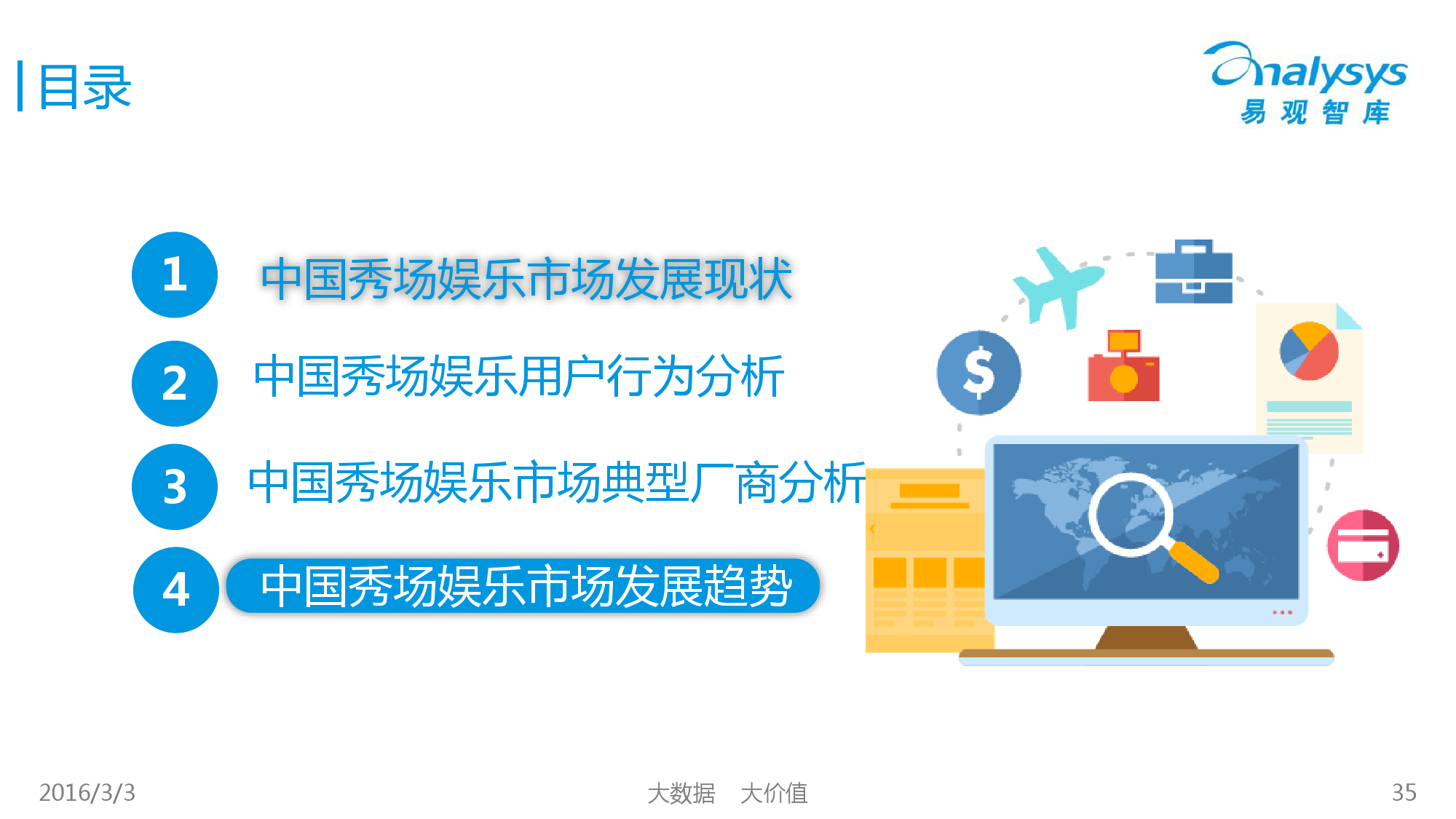 中国秀场娱乐市场专题研究报告2016_000035