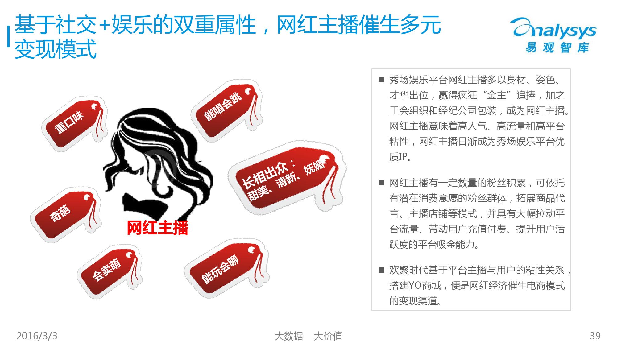 中国秀场娱乐市场专题研究报告2016_000039