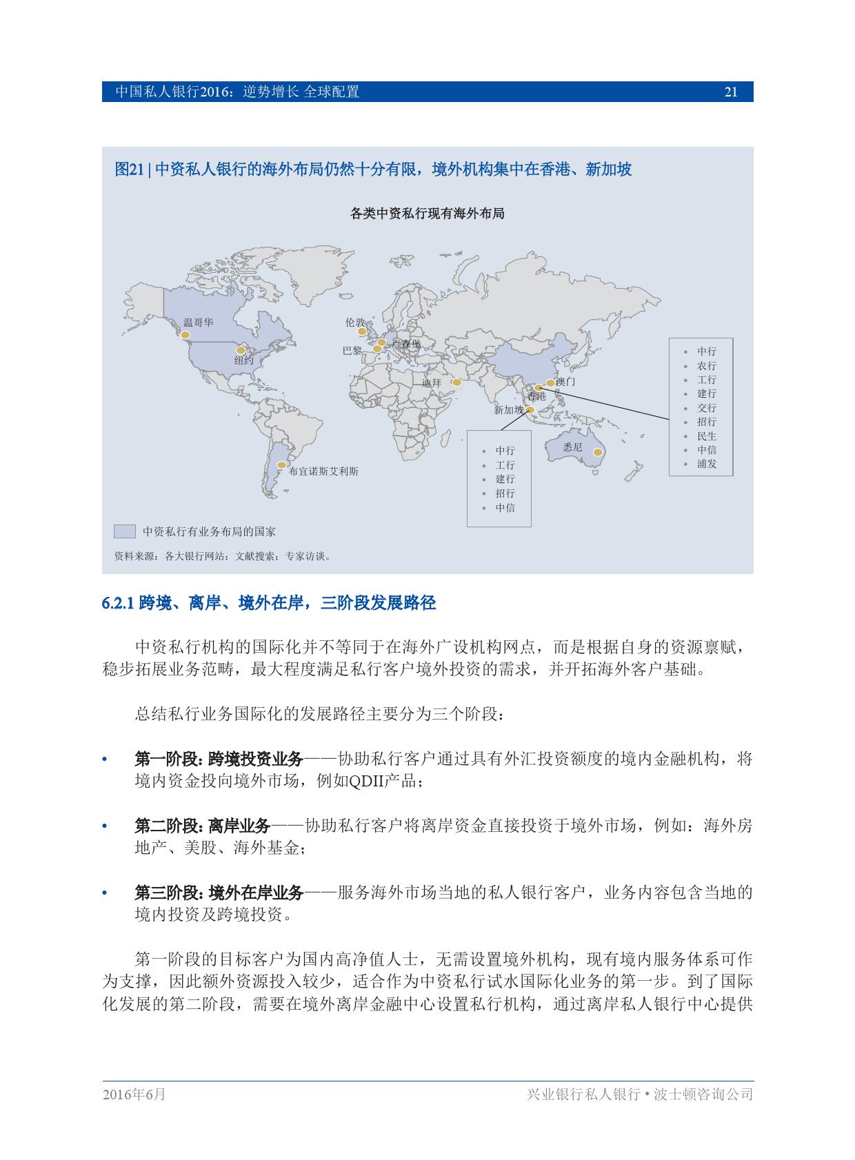 中国私人银行2016逆势增长、全球配置_000023