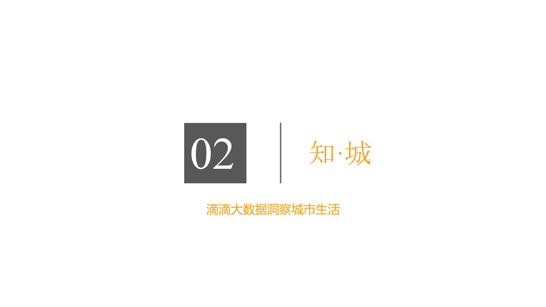 华北地区研究智能出行大数据报告_000010