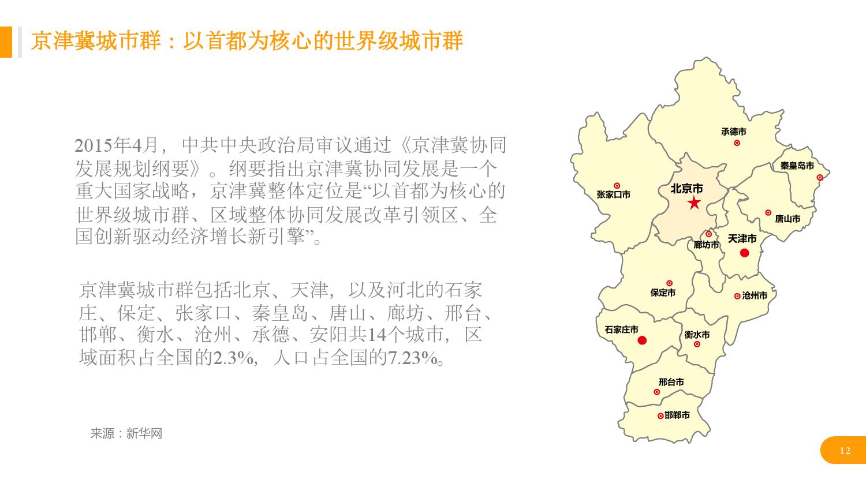 华北地区研究智能出行大数据报告_000012