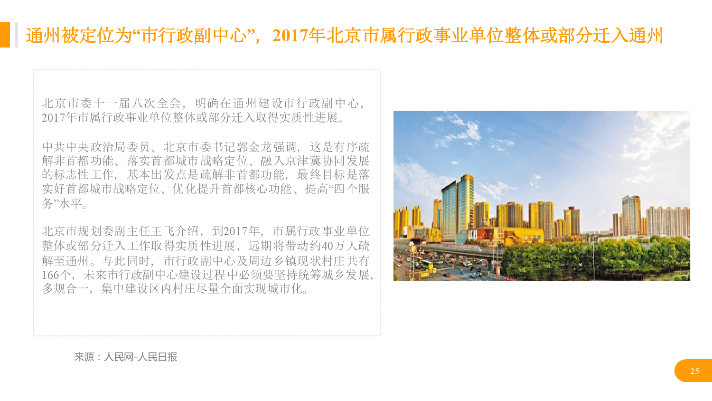 华北地区研究智能出行大数据报告_000025