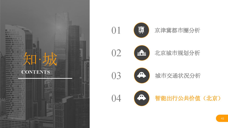 华北地区研究智能出行大数据报告_000042