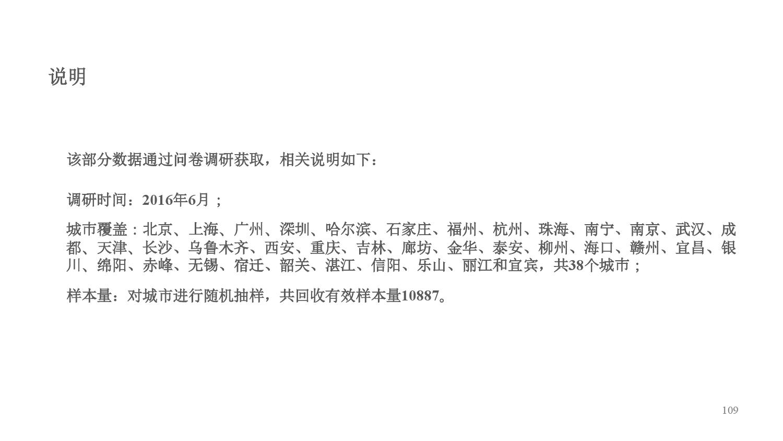 华北地区研究智能出行大数据报告_000109