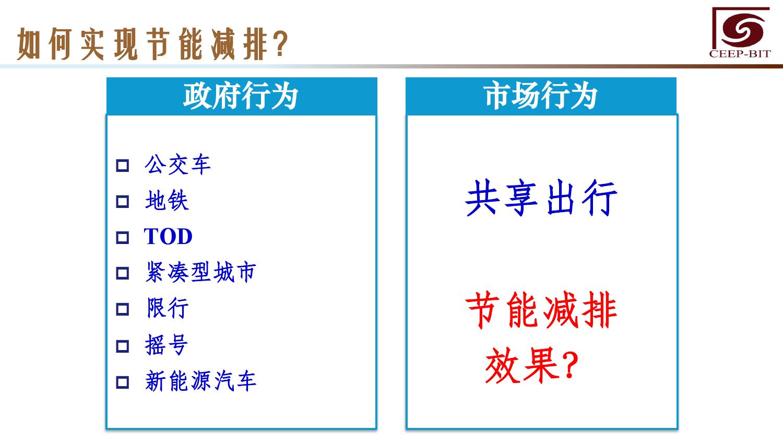 华北地区研究智能出行大数据报告_000125