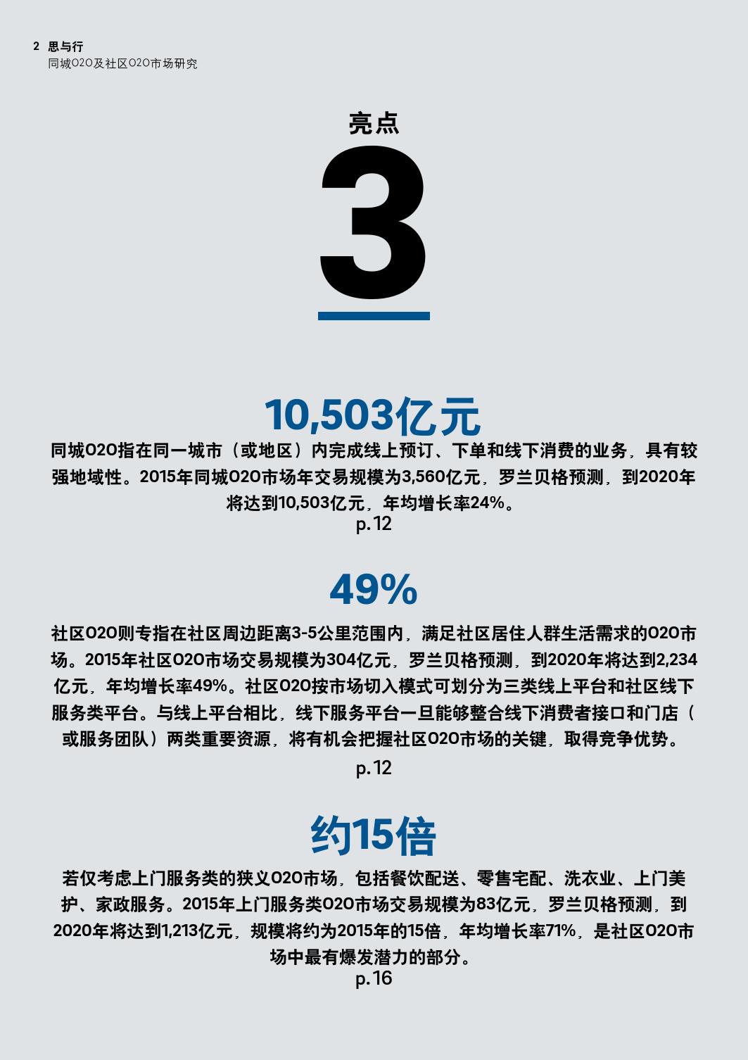 同城O2O及社区O2O市场研究_000002