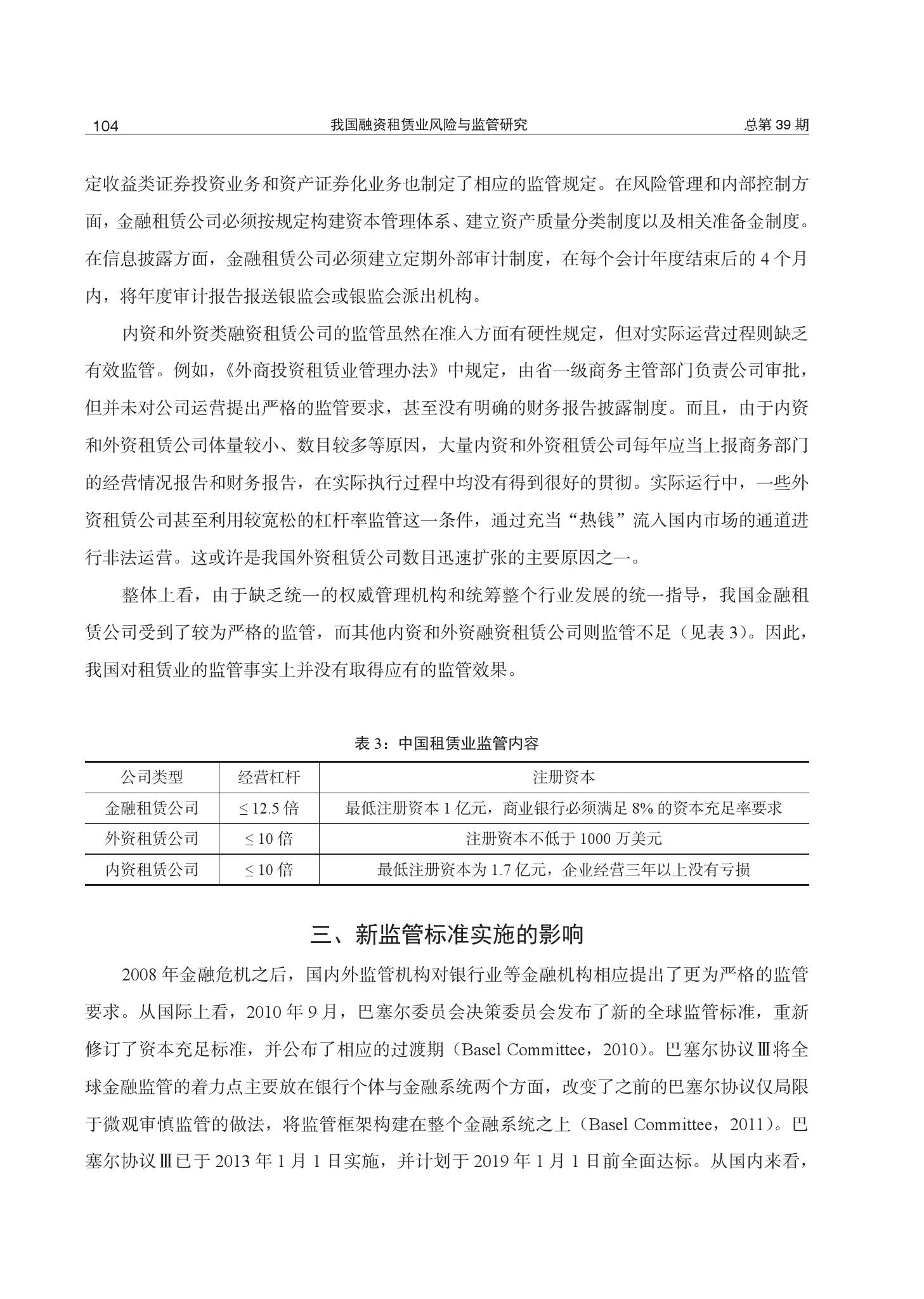 我国融资租赁业风险与监管研究_000006