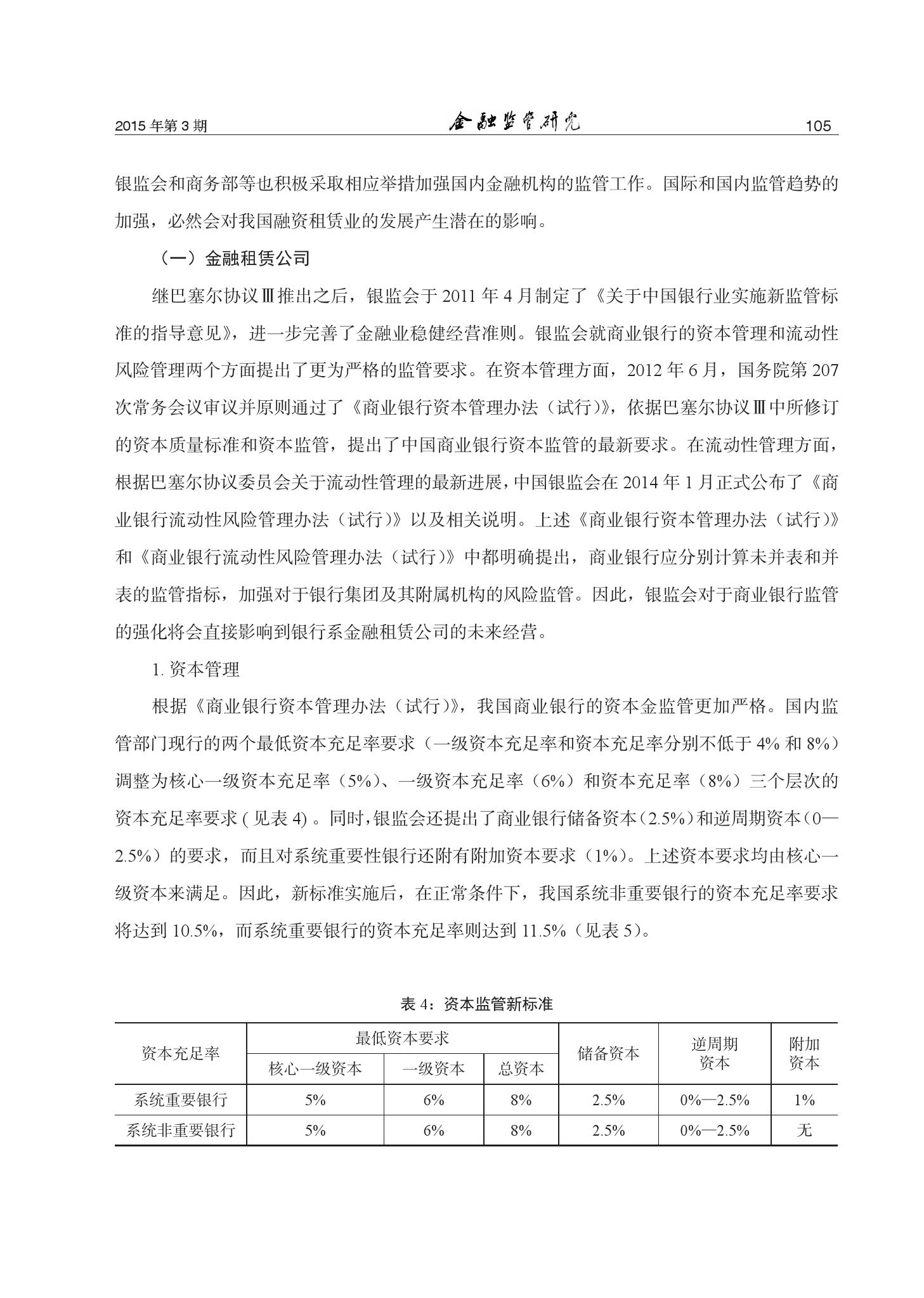 我国融资租赁业风险与监管研究_000007