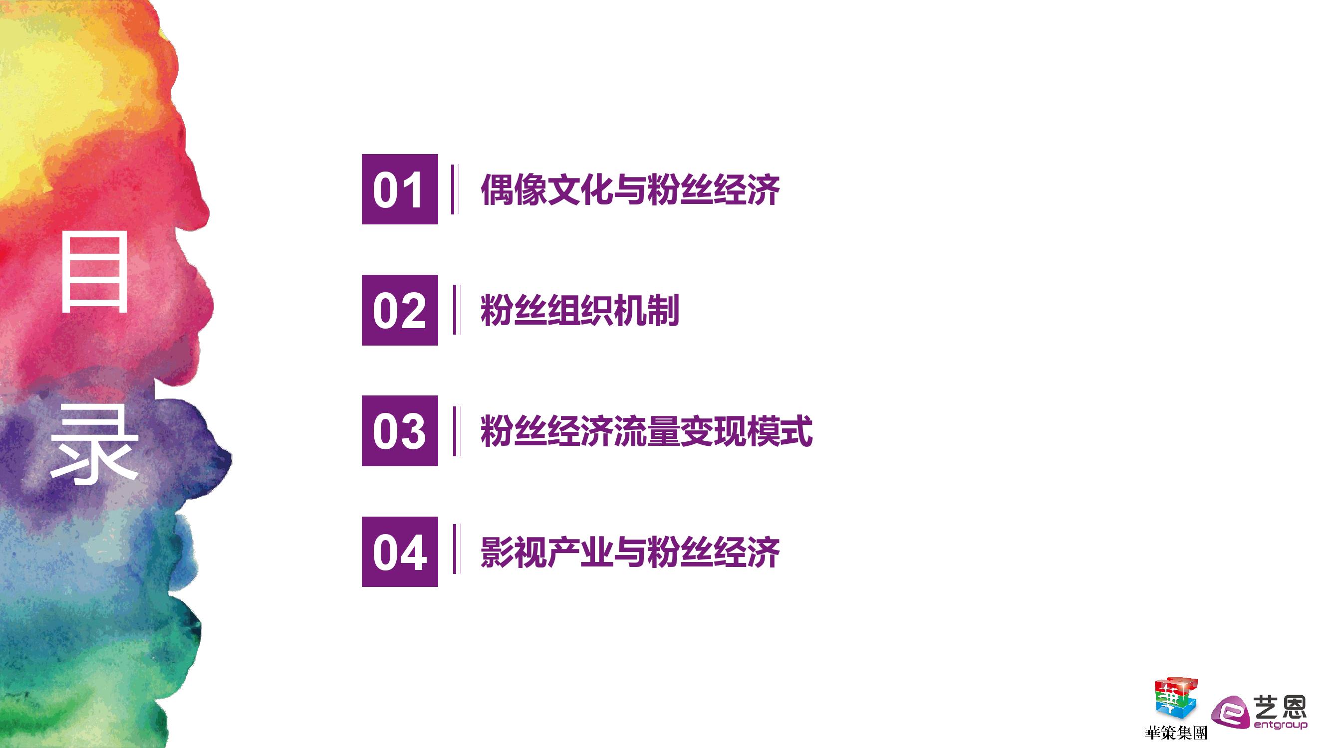 艺恩:粉丝经济研究报告_000004